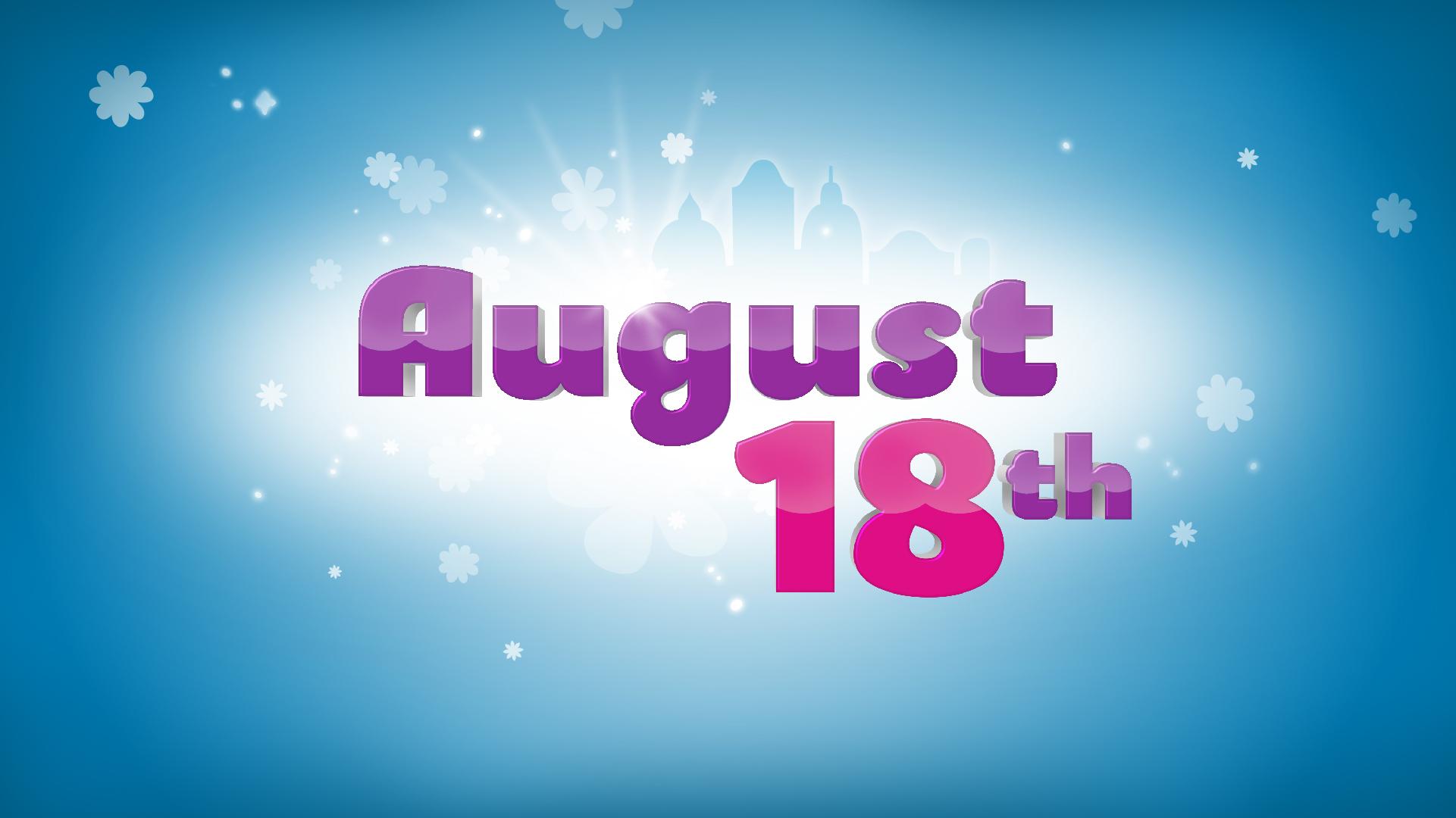 9_DAF_August18th_purple-01.jpg