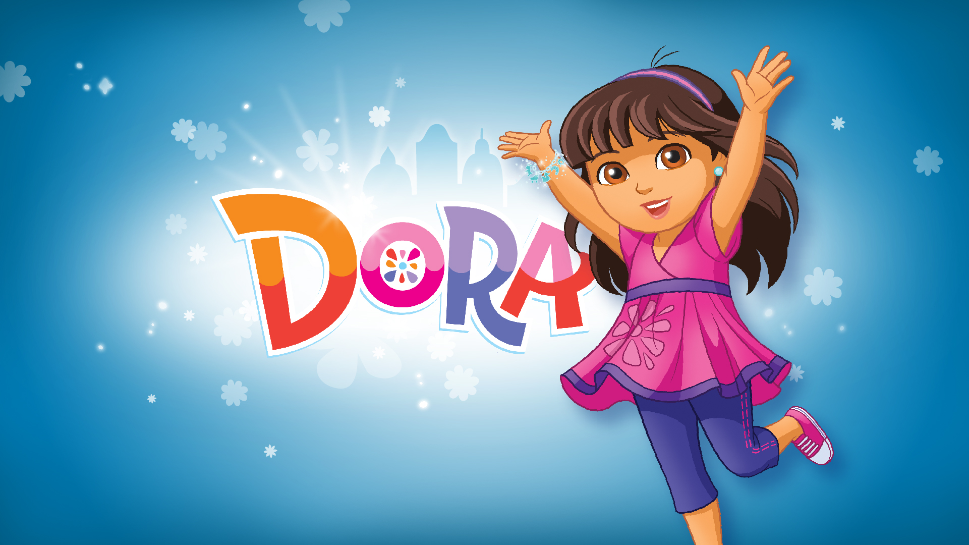 12_DAF_Dora-01.jpg