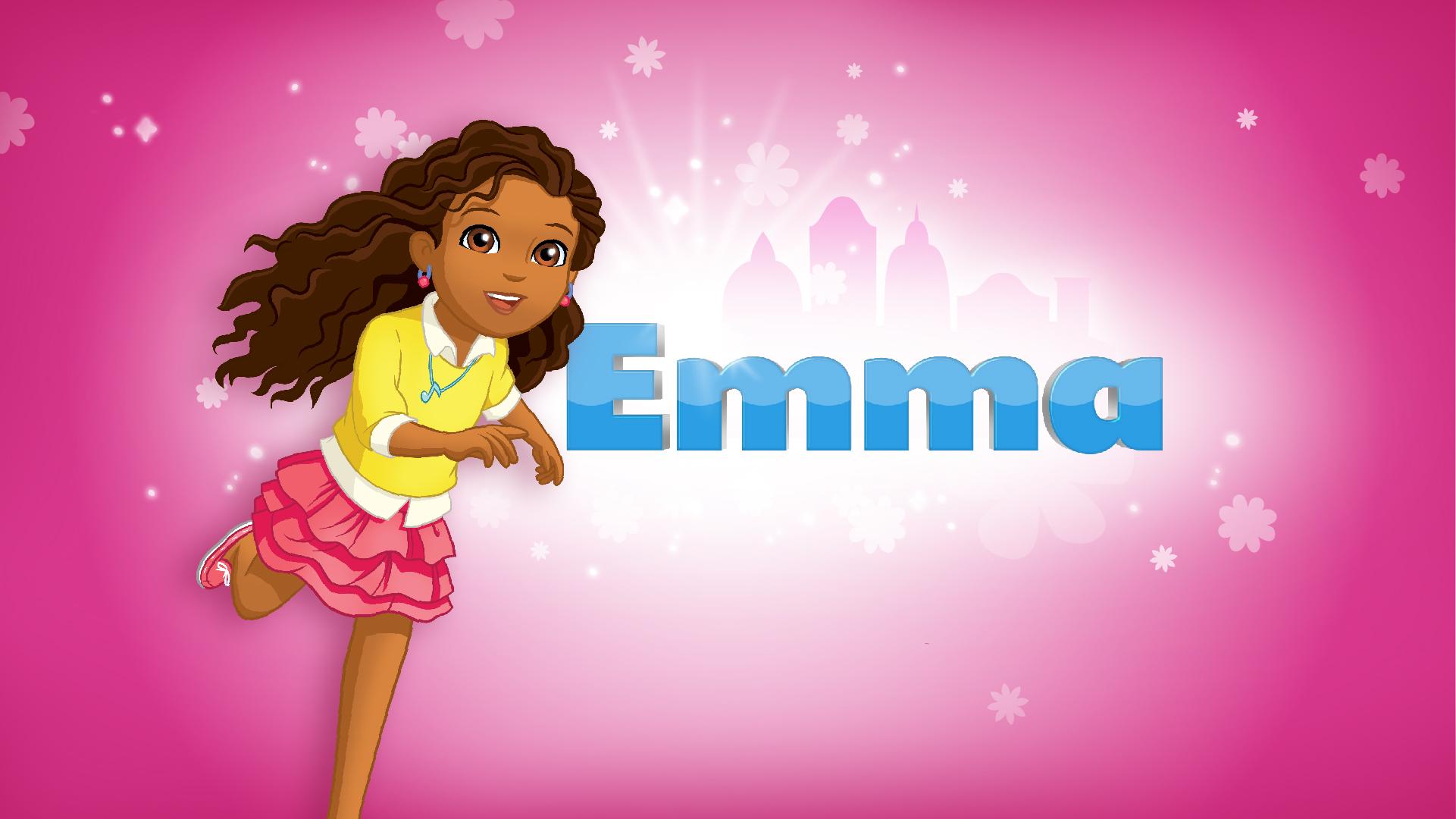14_DAF_Emma-01.jpg