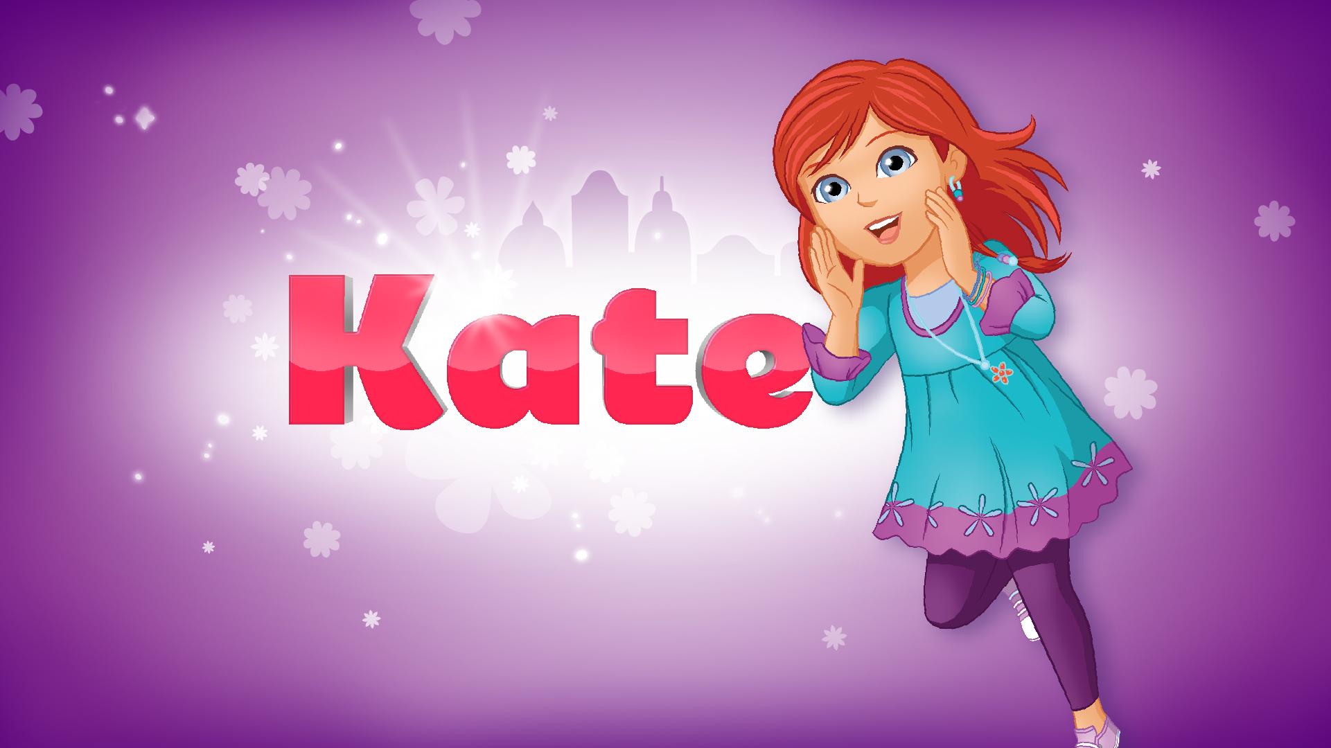 15_DAF_Kate-01.jpg