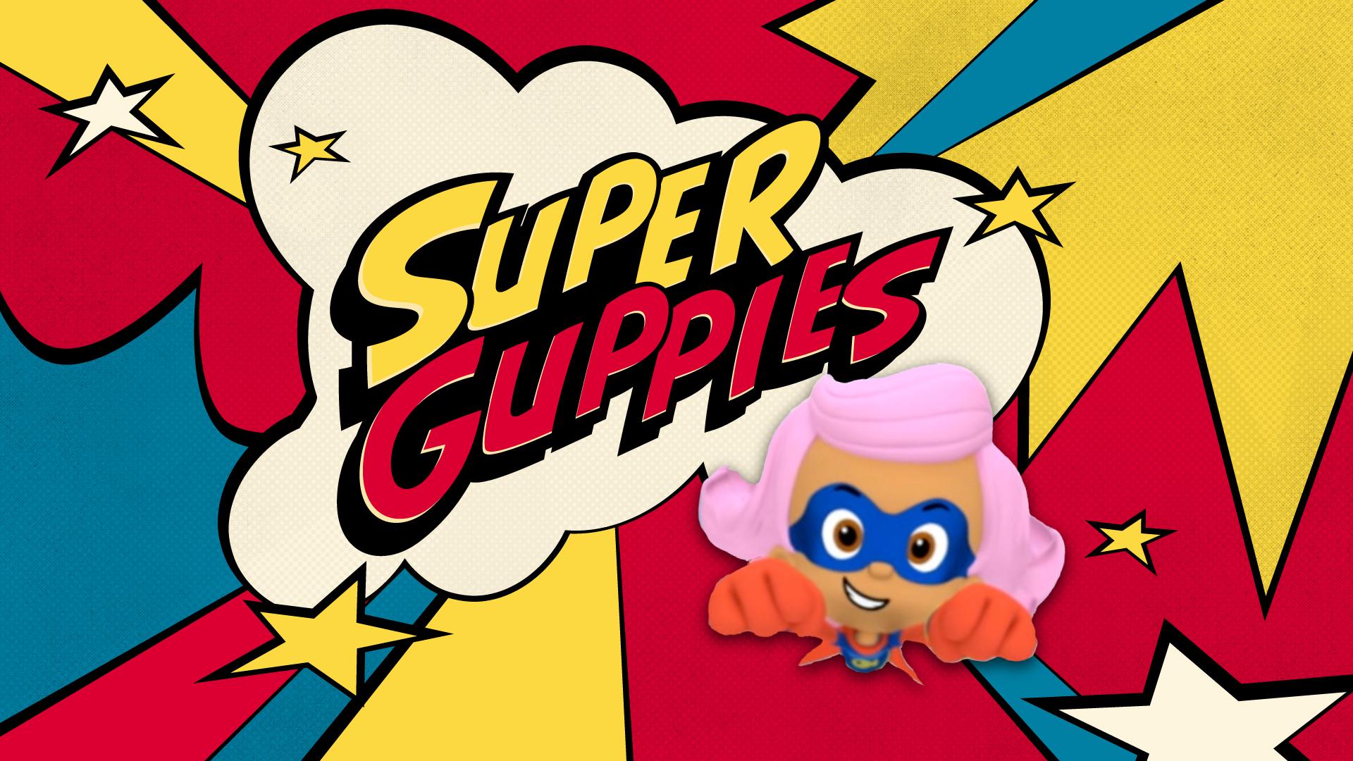 Super-Guppies_1.2.jpg
