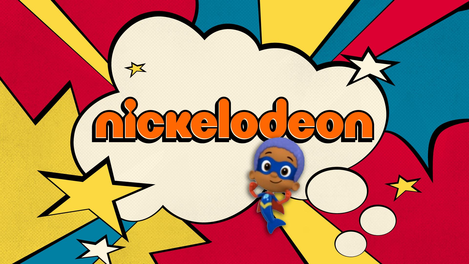 Super-Guppies_Nickelodeon.jpg
