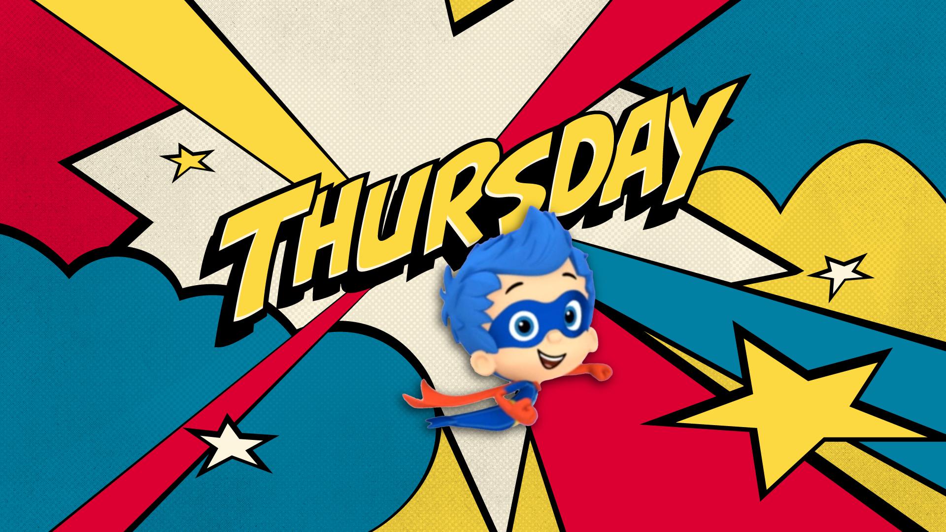 Super-Guppies_Thursday.jpg