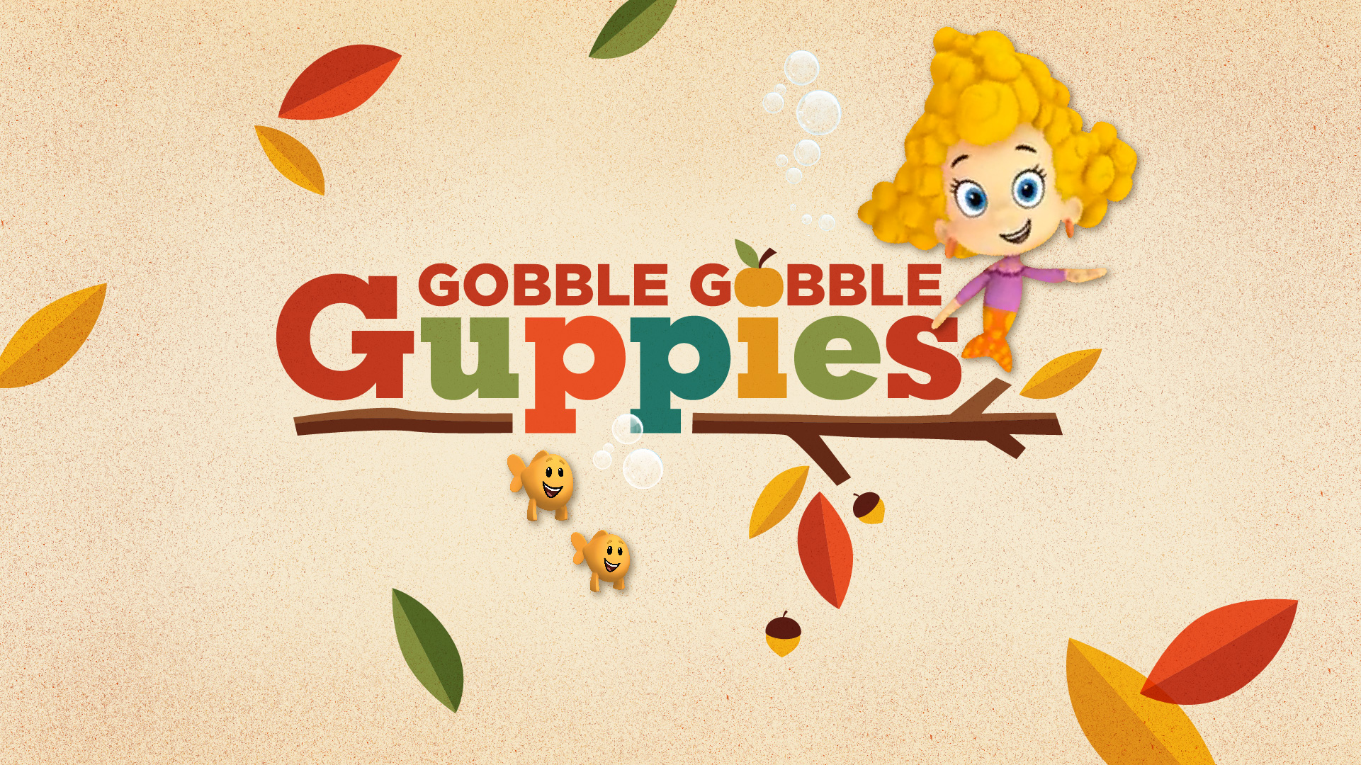 Gobble Gobble Guppies_Title-01.jpg
