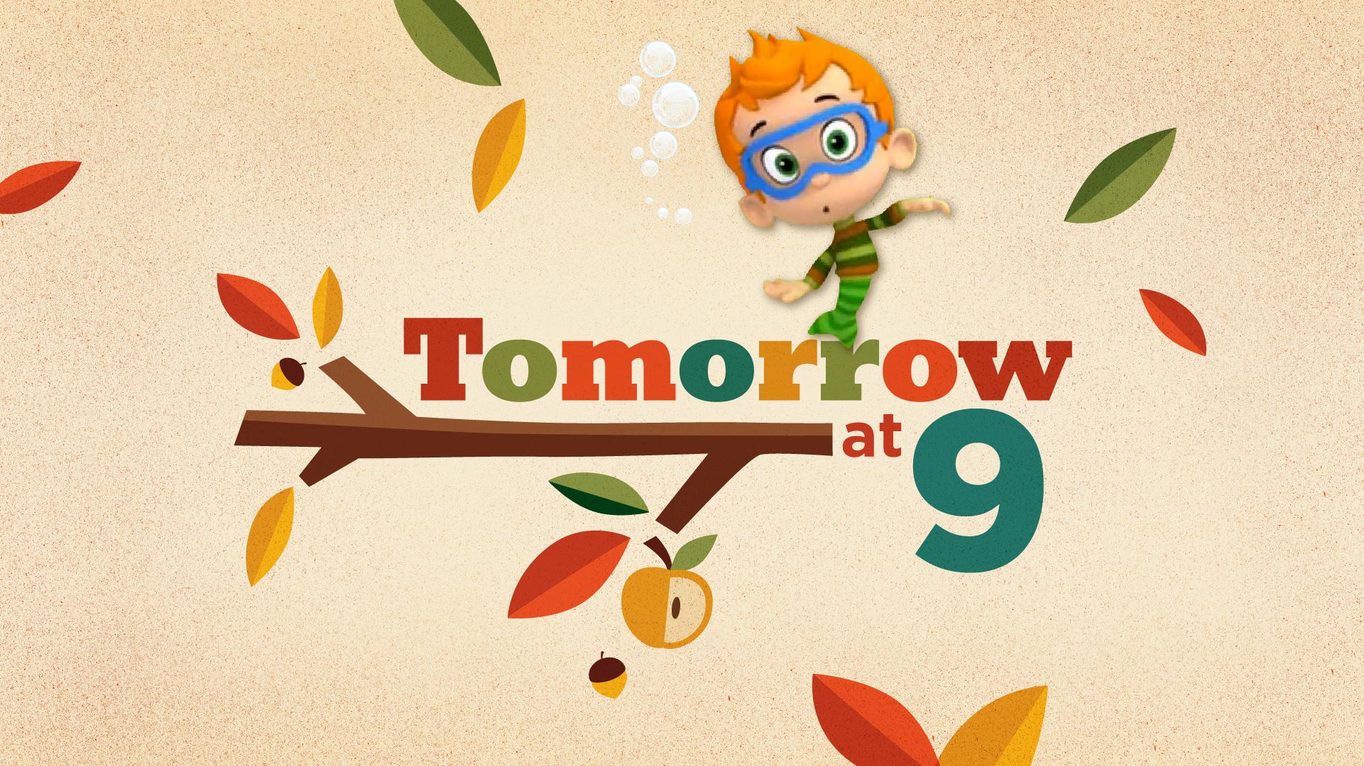 Gobble Gobble Guppies_Tomorrow at 9-01.jpg