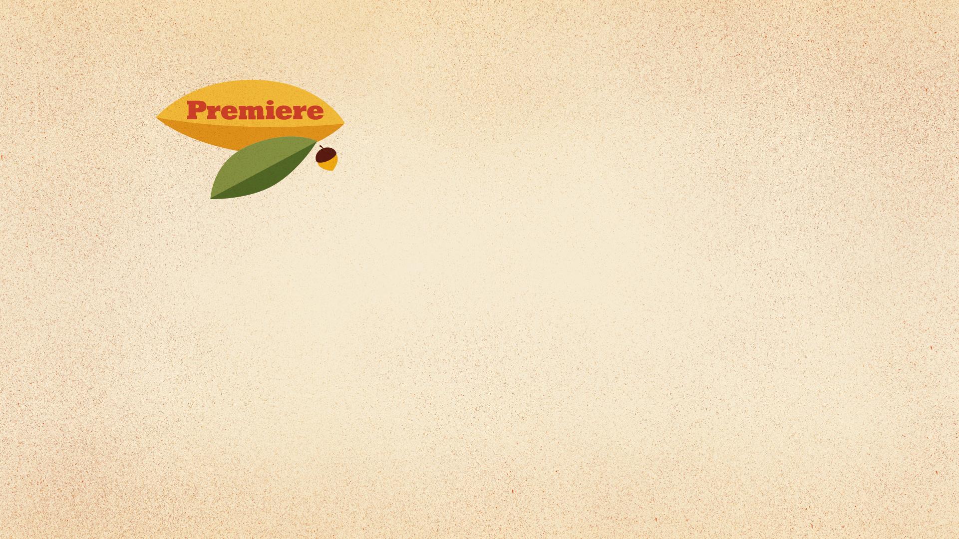 Gobble Gobble Guppies_Premiere2-01.jpg