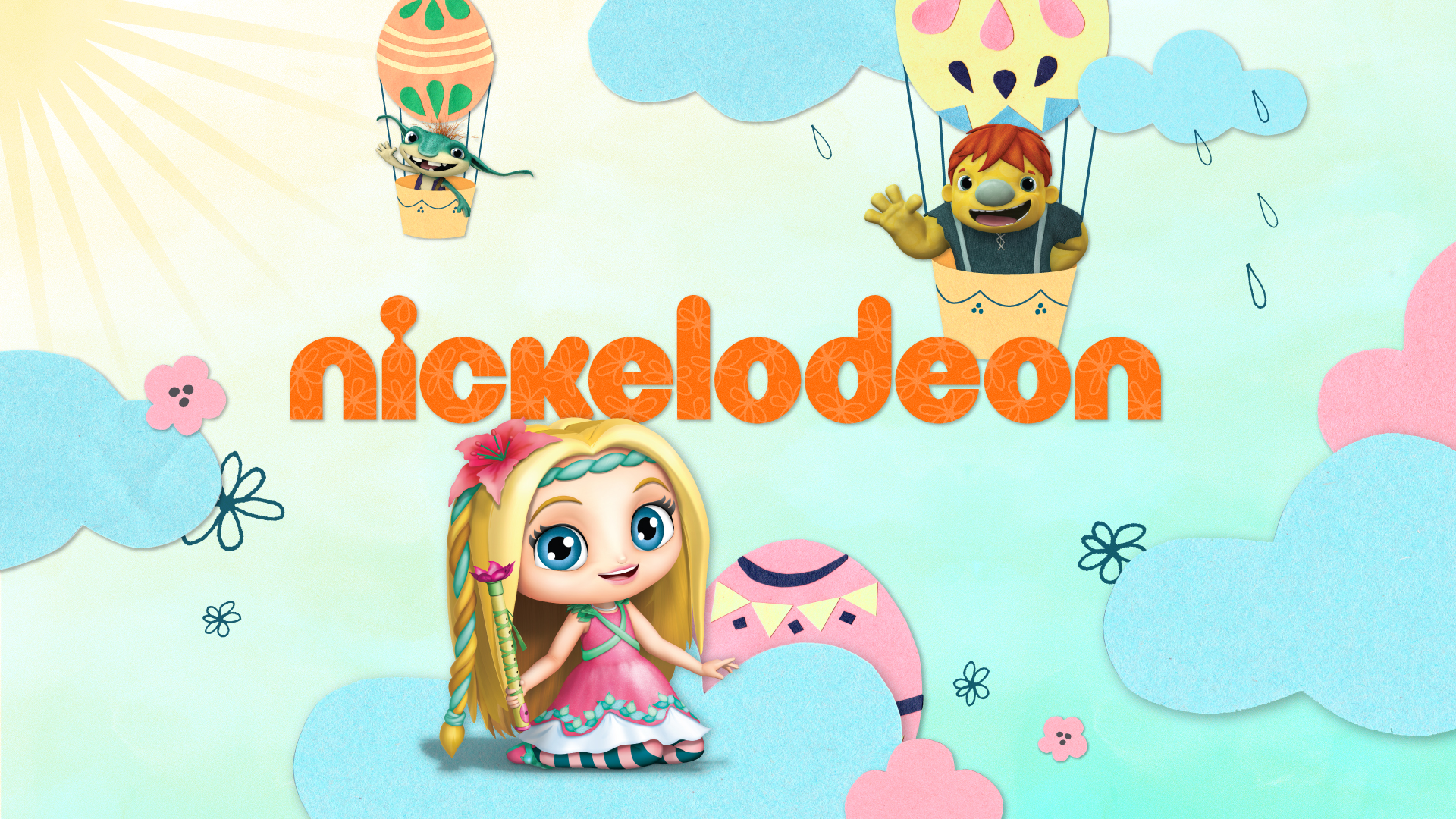 Easter_2015_Nickelodeon-button.jpg