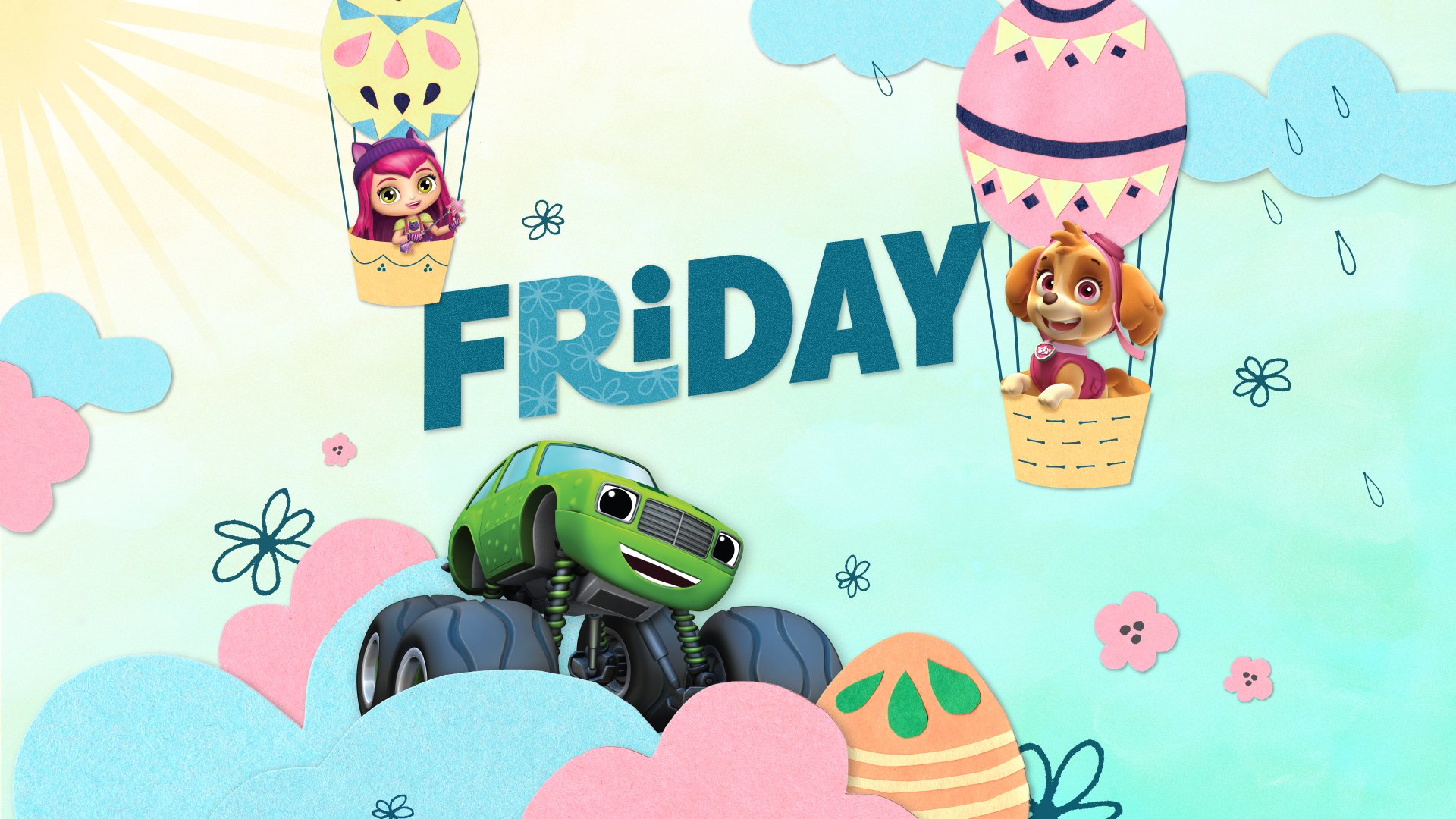 Easter_2015_Top-EndTags_Friday.jpg