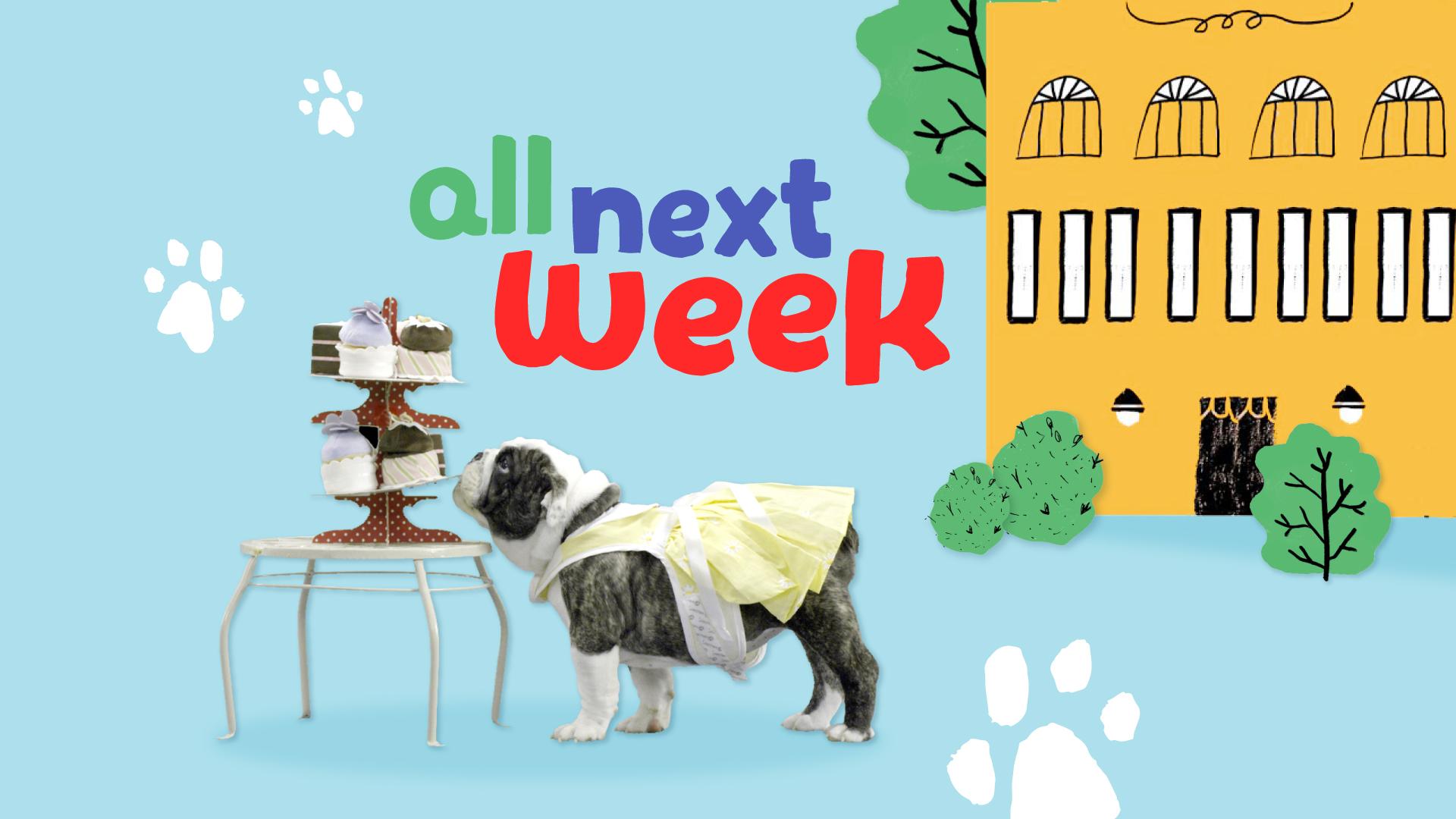 Puppy_Town_AllNextWeek.jpg