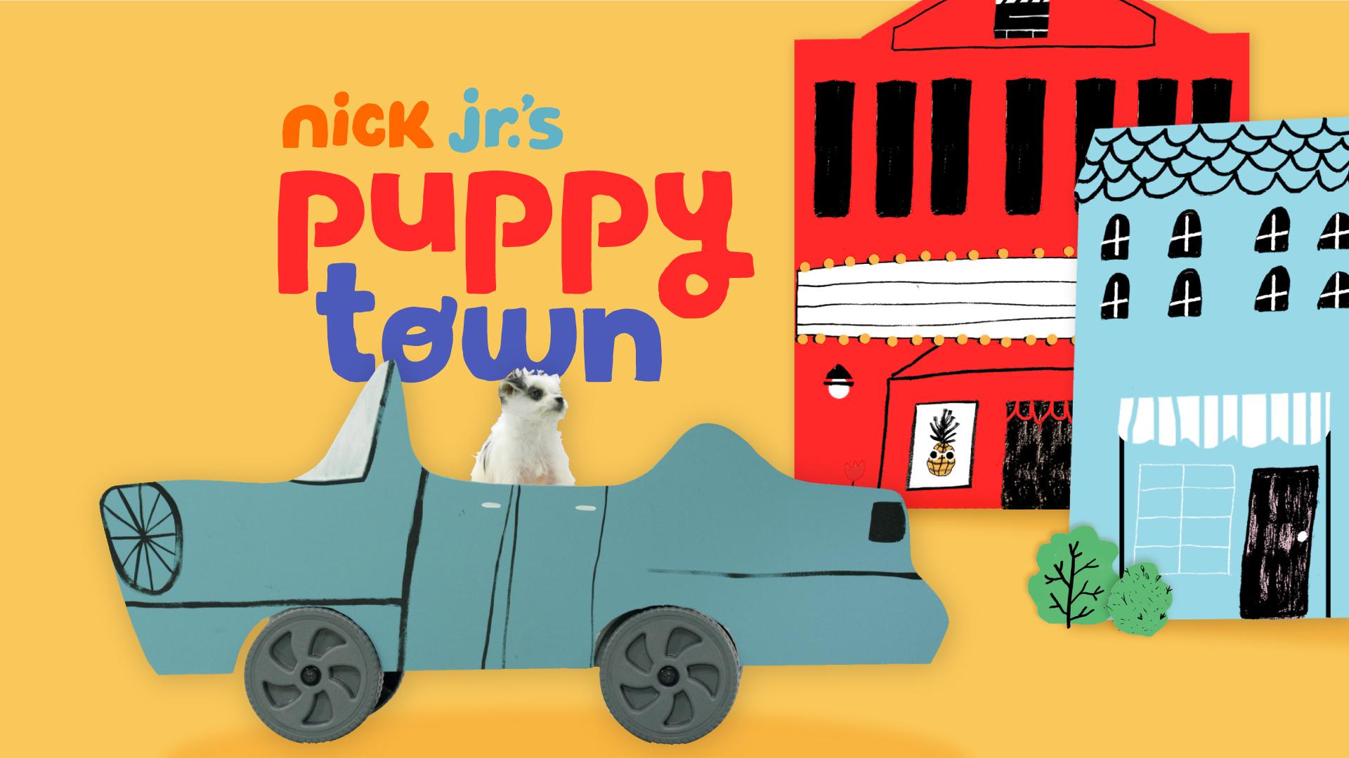 Puppy_Town_Title.jpg