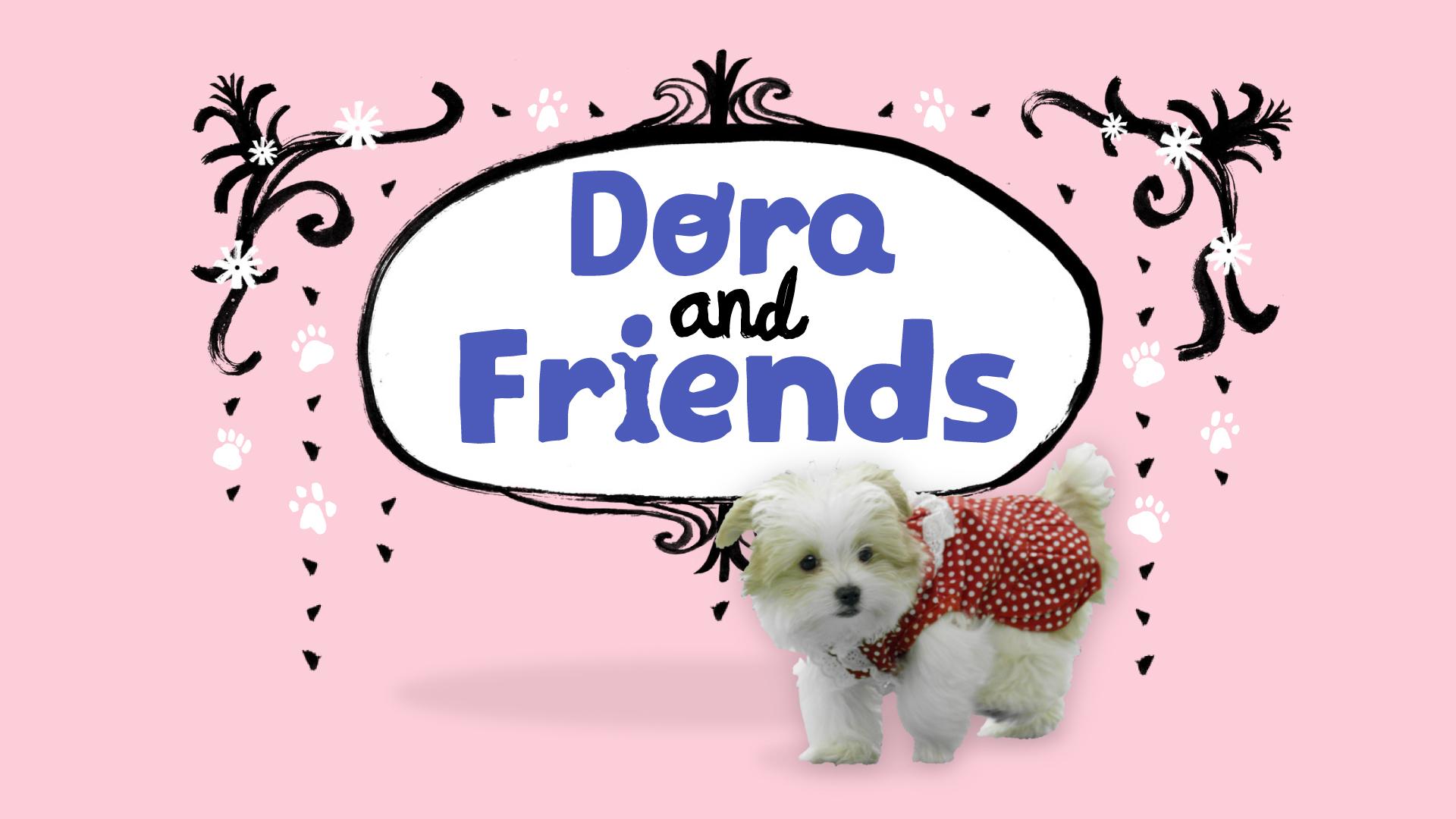 Puppy_Princess_DAF_2.jpg