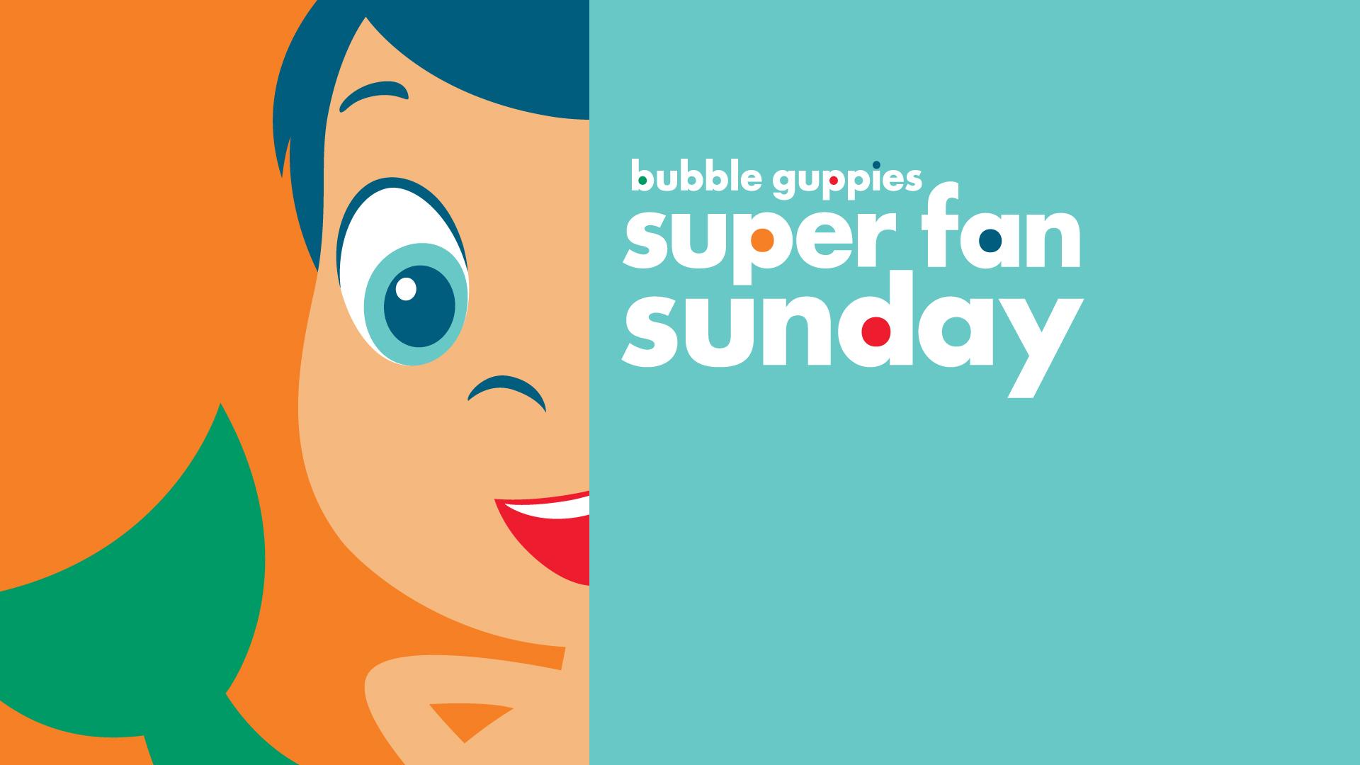 SuperFanSunday_BG_Title.jpg
