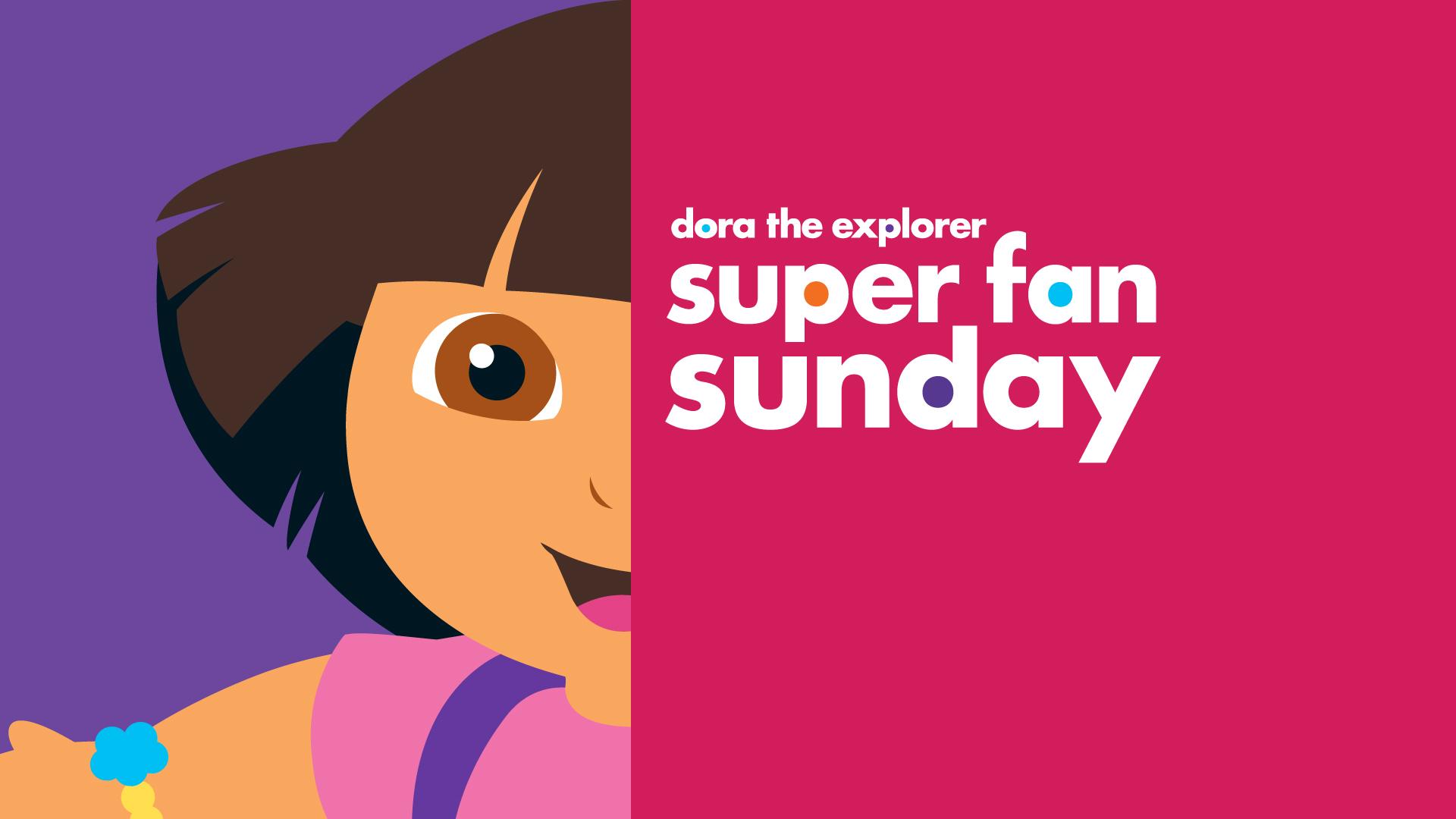SuperFanSunday_DORA_Title.jpg