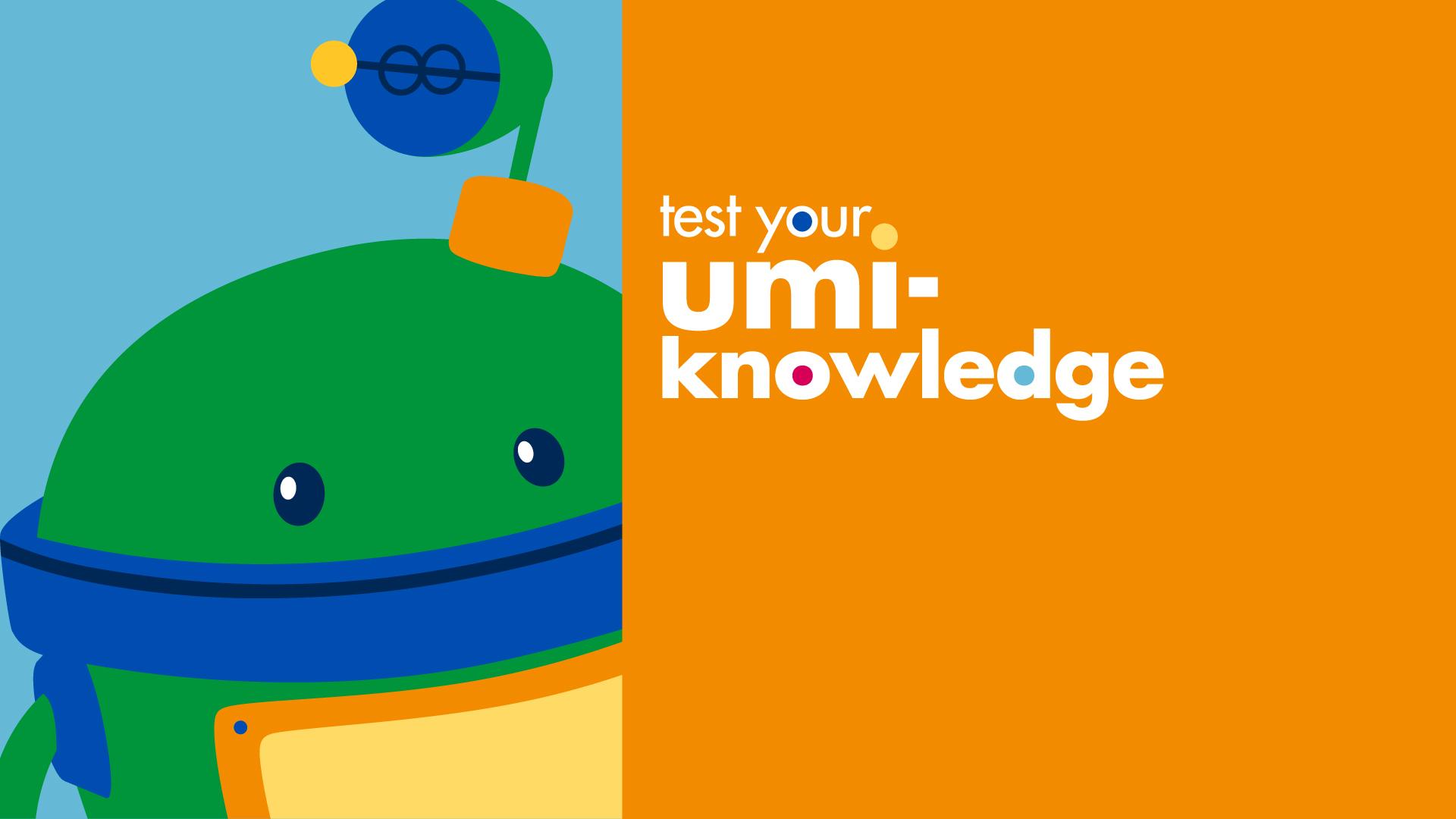 SuperFanSunday_TU_Trivia_TestKnowledge_Bot.jpg