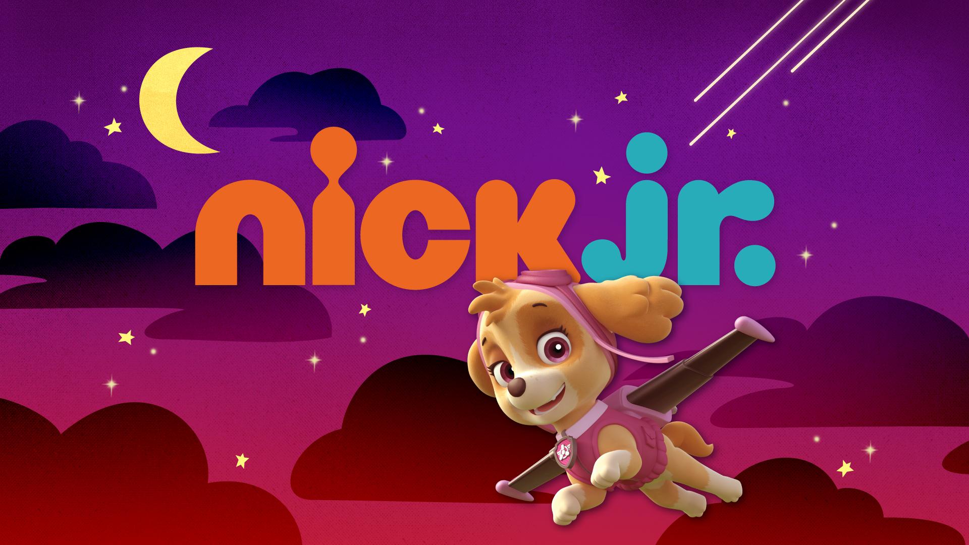 Nick_Jr.jpg
