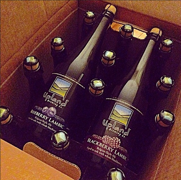 Photo by @indyhops