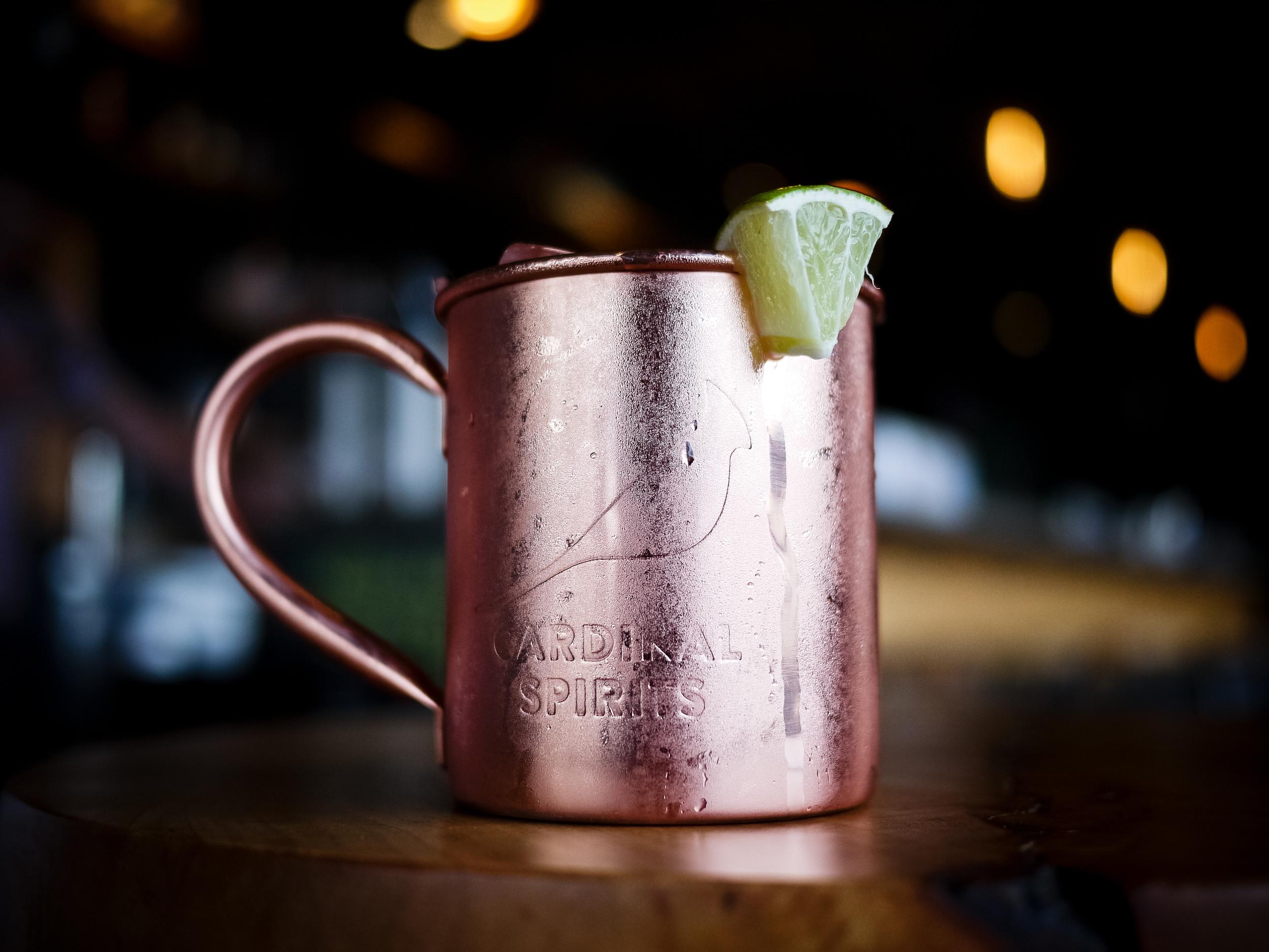 Bramble Mule cocktail.jpg