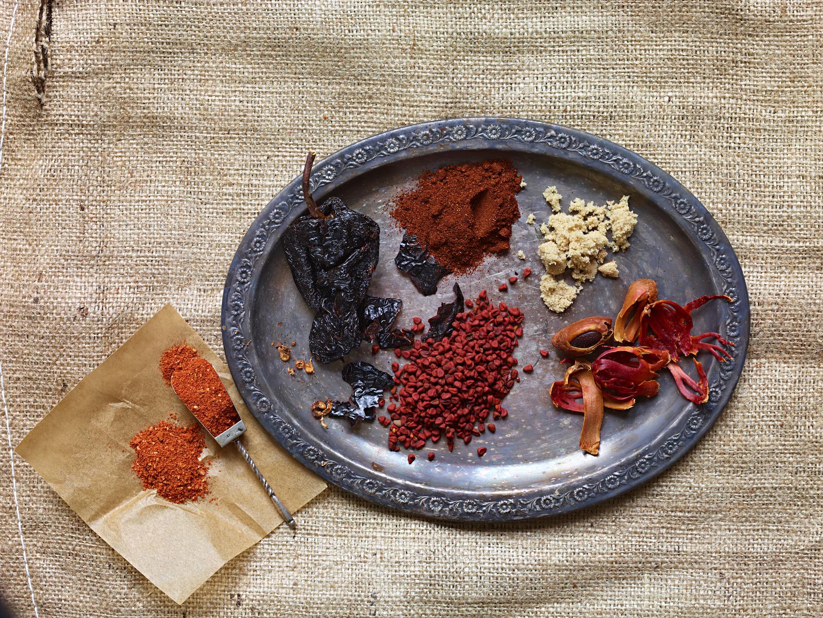 Amber N2 spice blend.jpg