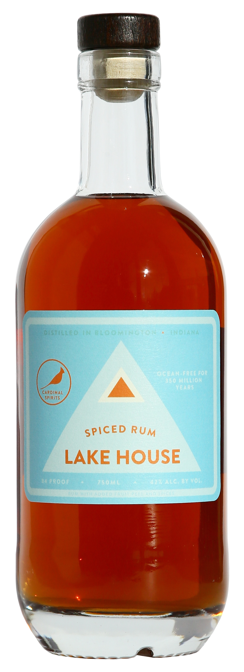 LakeHouseSpicedRum-750ml-WhiteBG (1).jpg
