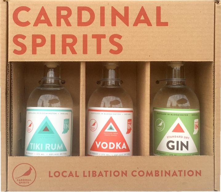 CardinalSpirits-HolidayBox-Spirits.png