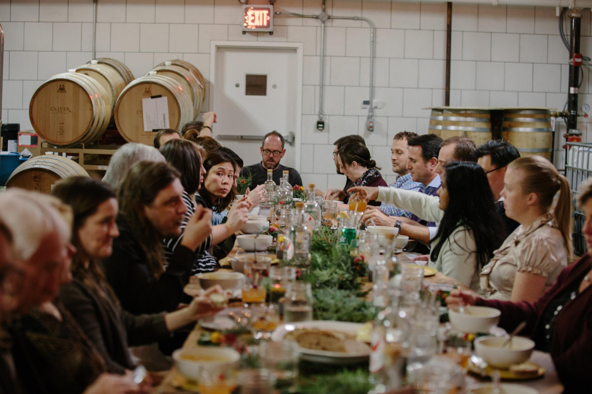 Dinner at the Distillery-0049.jpg