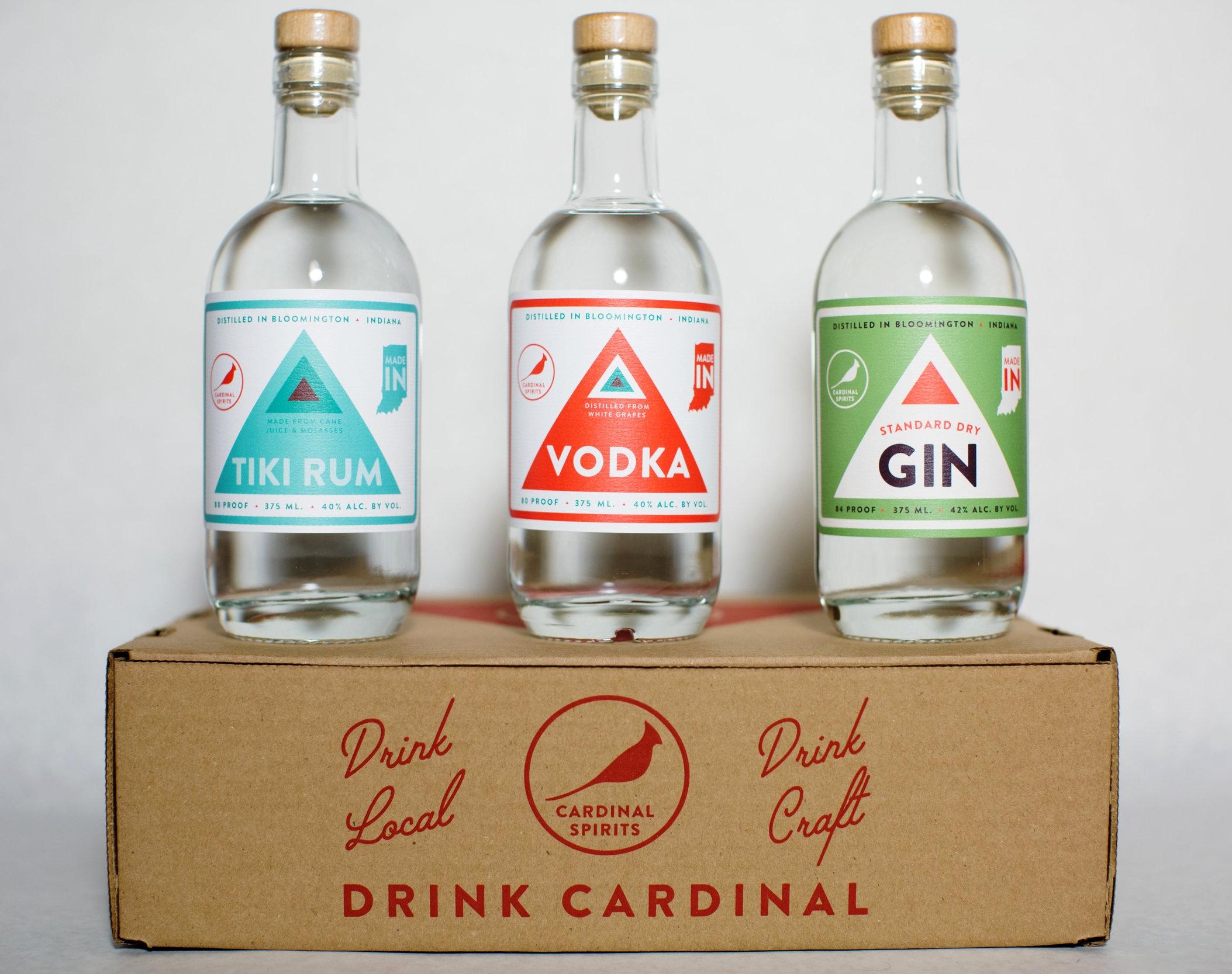 Product Shots for Cardinal-0014.jpg
