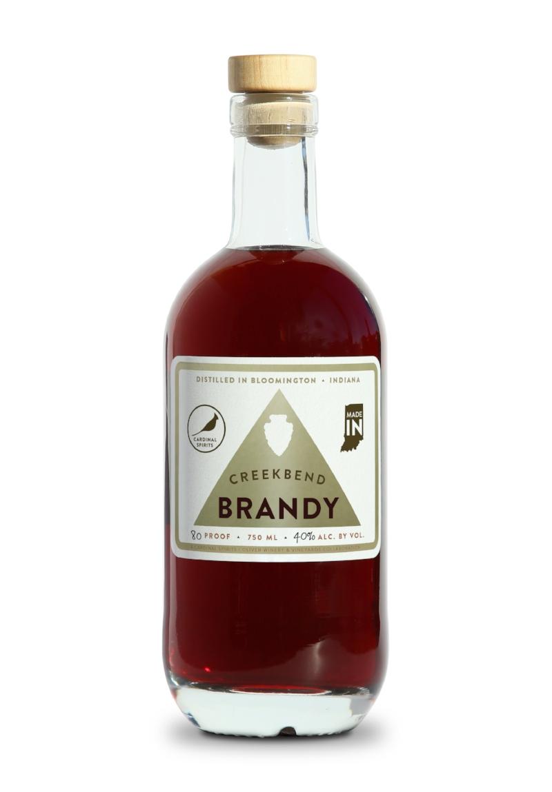 2-Creekbend_Catawba_Brandy_375ml_Cardinal_Glass.jpg