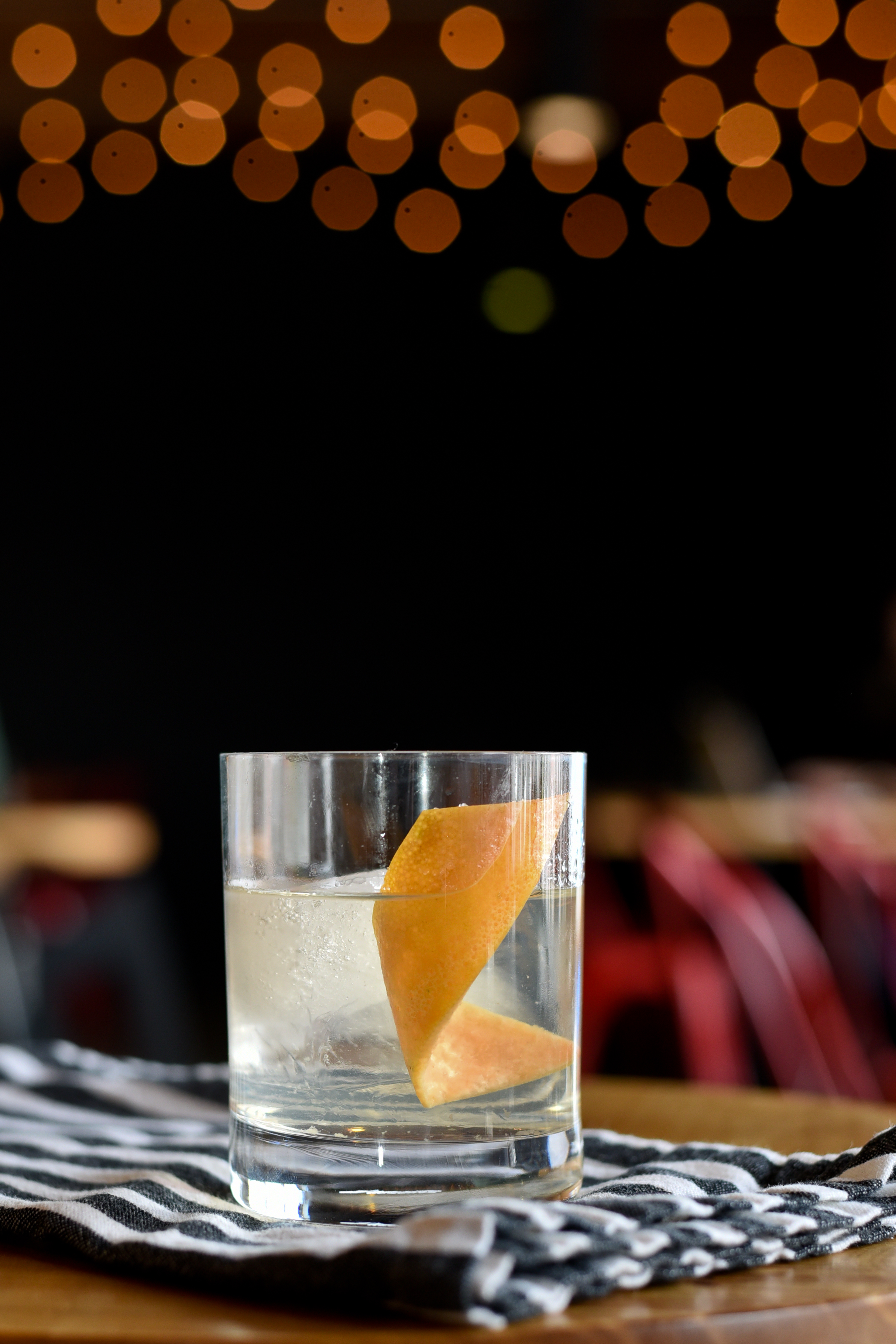 TerraOldFashioned (1 of 1) (1).jpg