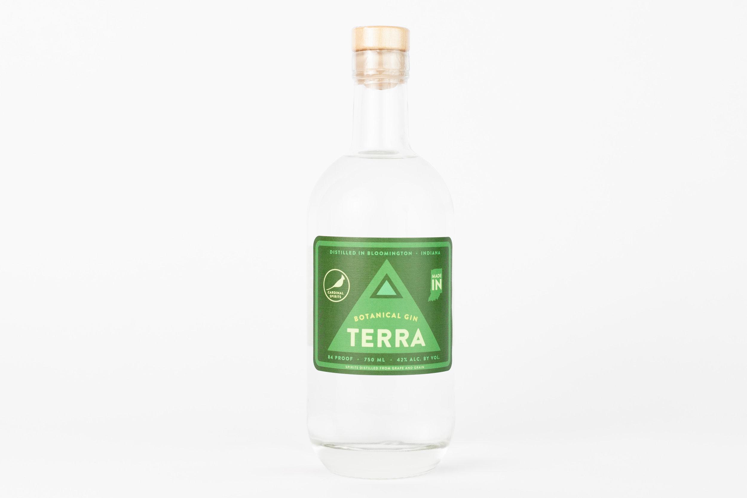 TerraGin-March2019-WhiteBG.jpg
