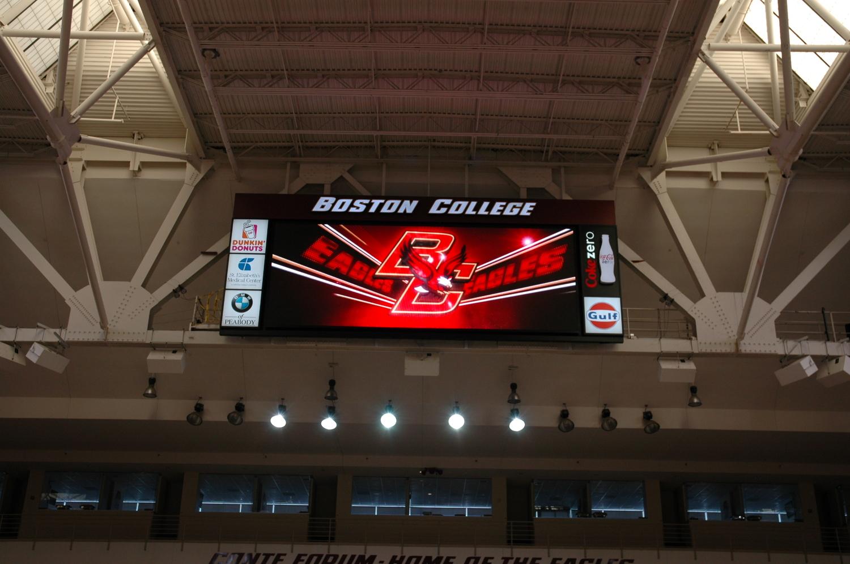 Boston+College.jpg