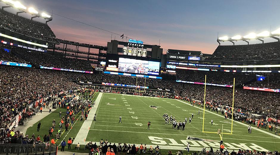 Gillette_Stadium_at_Sunset.jpg