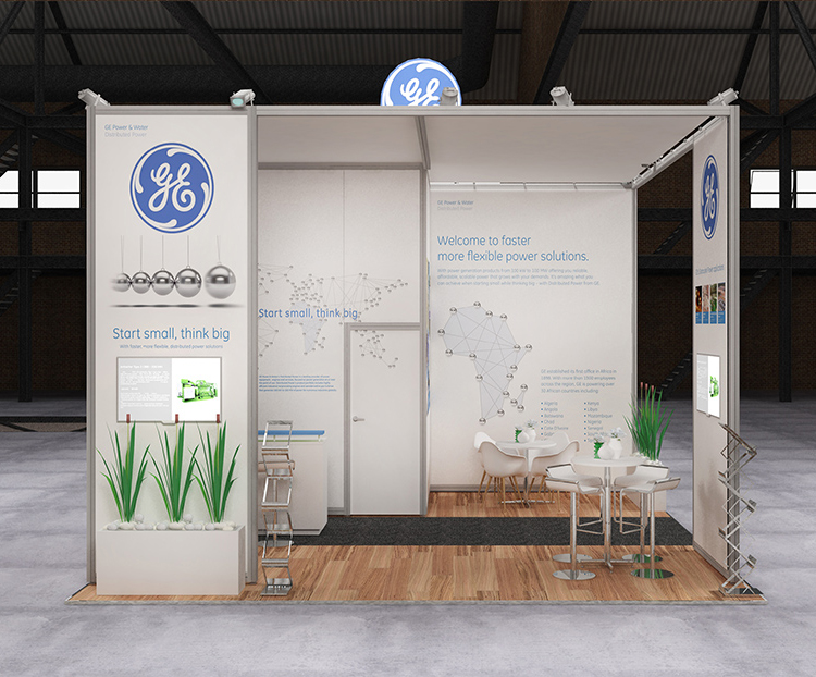 Exhibition-Square-Extrusion-Trade-Show-Booth.jpg