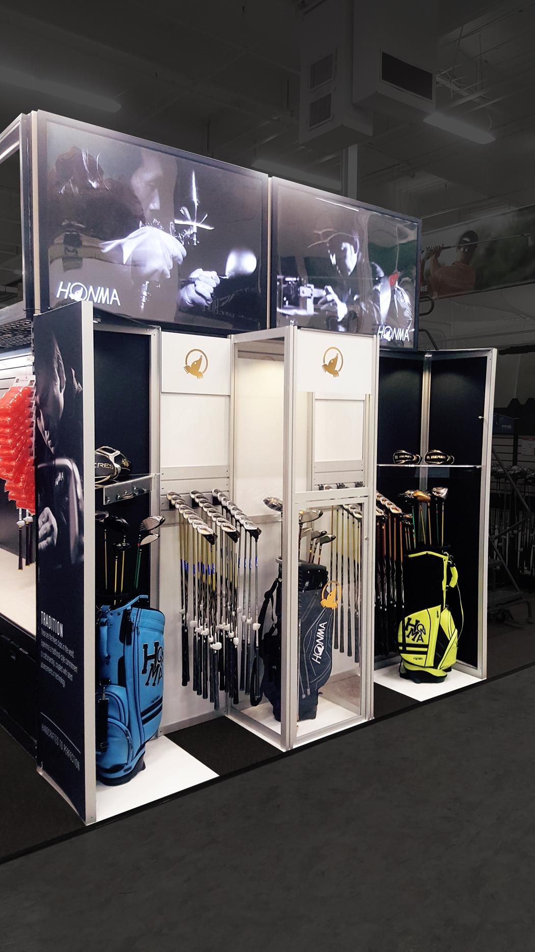 PGA-Super-Store-Irvine.jpg