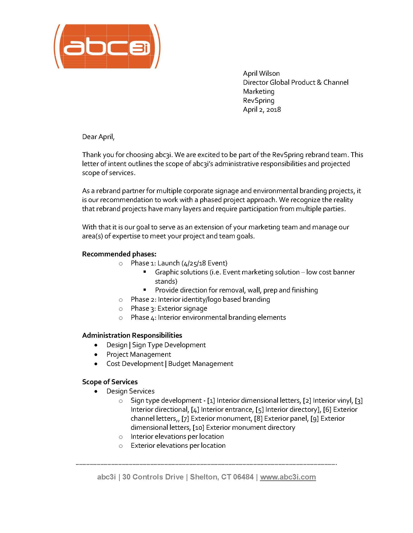 ABC3i_Rev Spring LOI (Draft) 3.30.18_Page_1.jpg