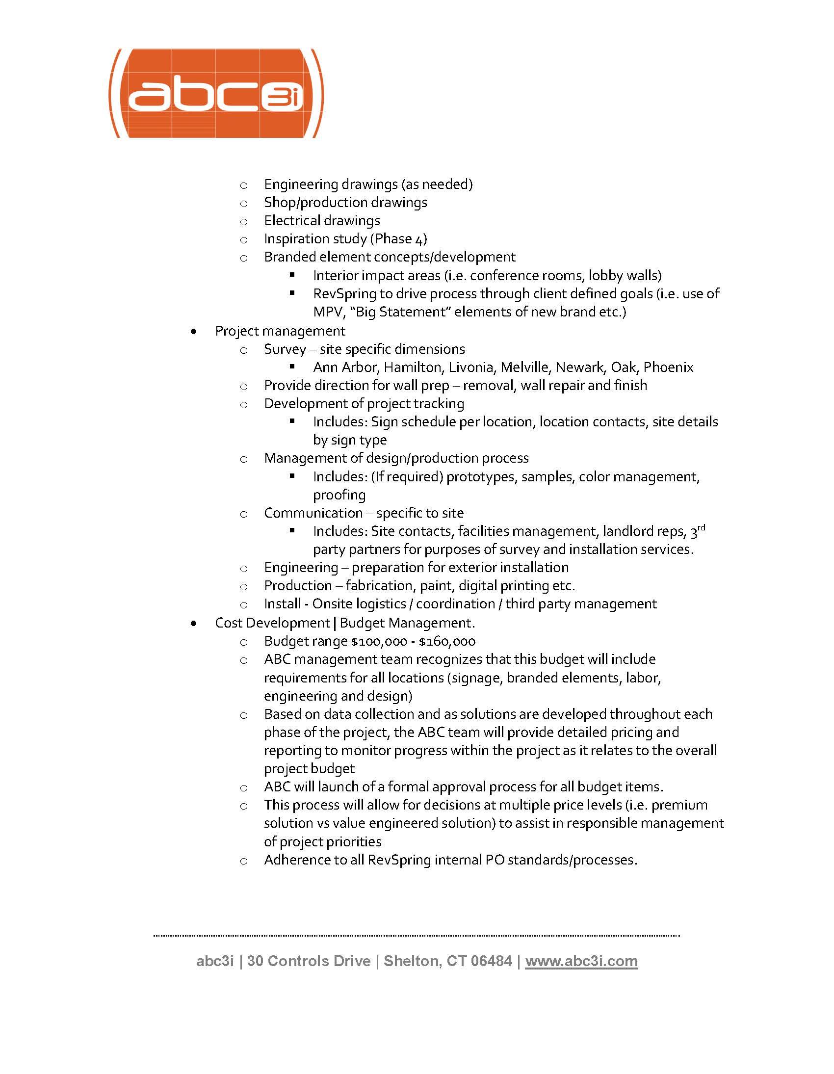 ABC3i_Rev Spring LOI (Draft) 3.30.18_Page_2.jpg