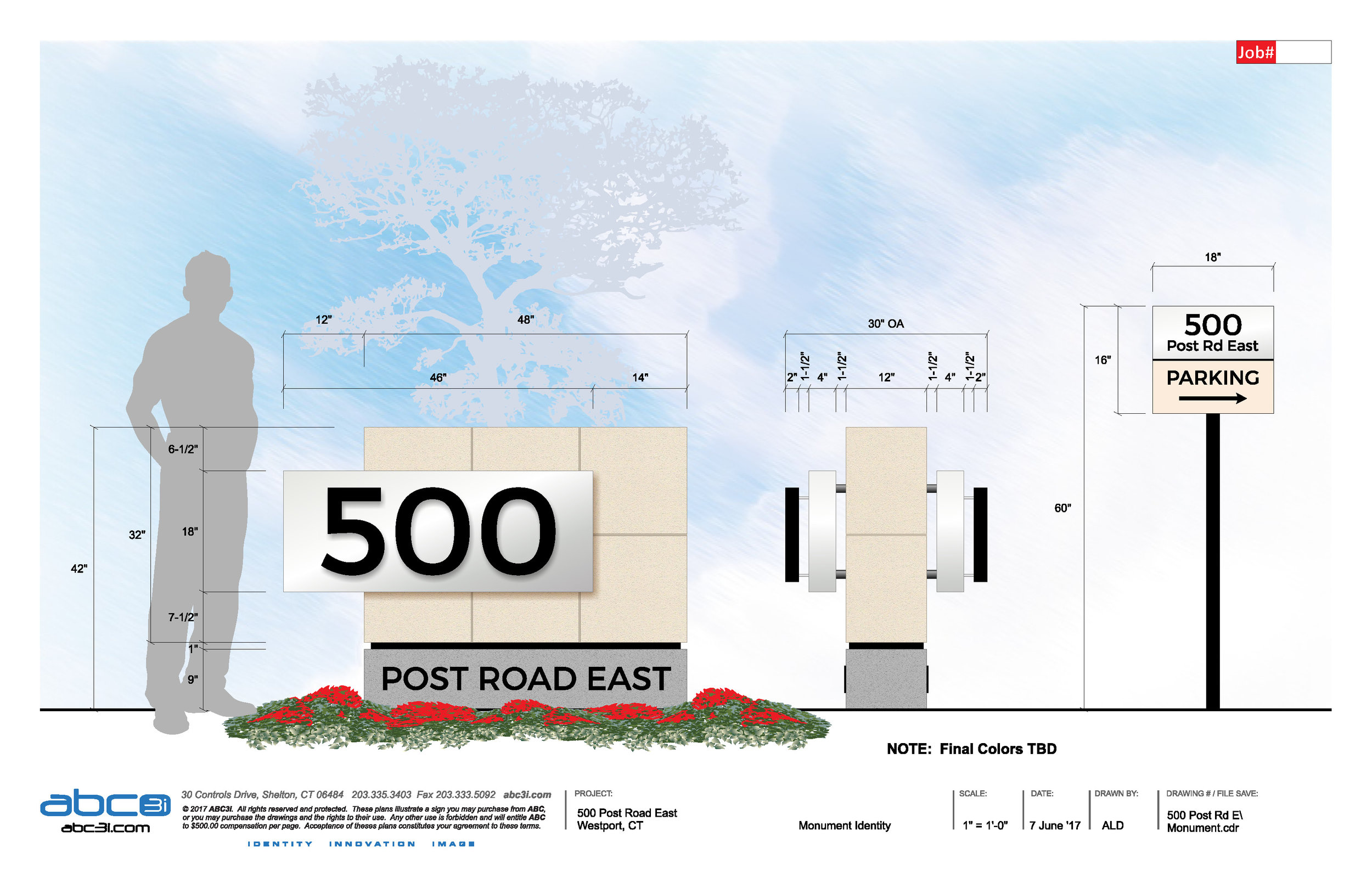 500_Monument_Directional_Final_Page_1.jpg