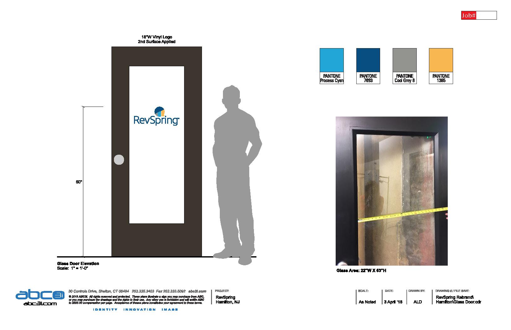 Hamilton NJ_Glass Door.jpg