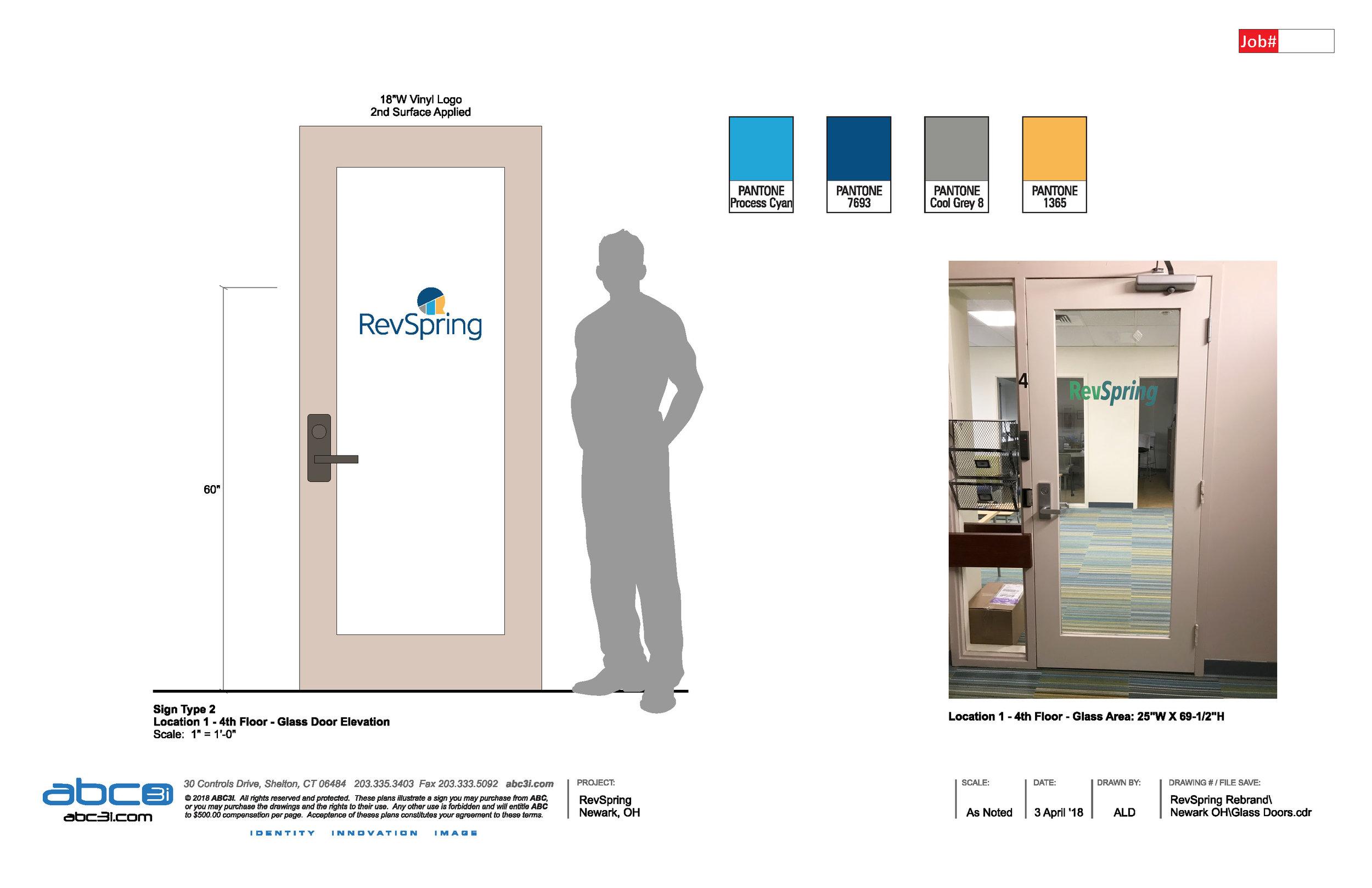 Newark OH_Glass Doors_Page_1.jpg