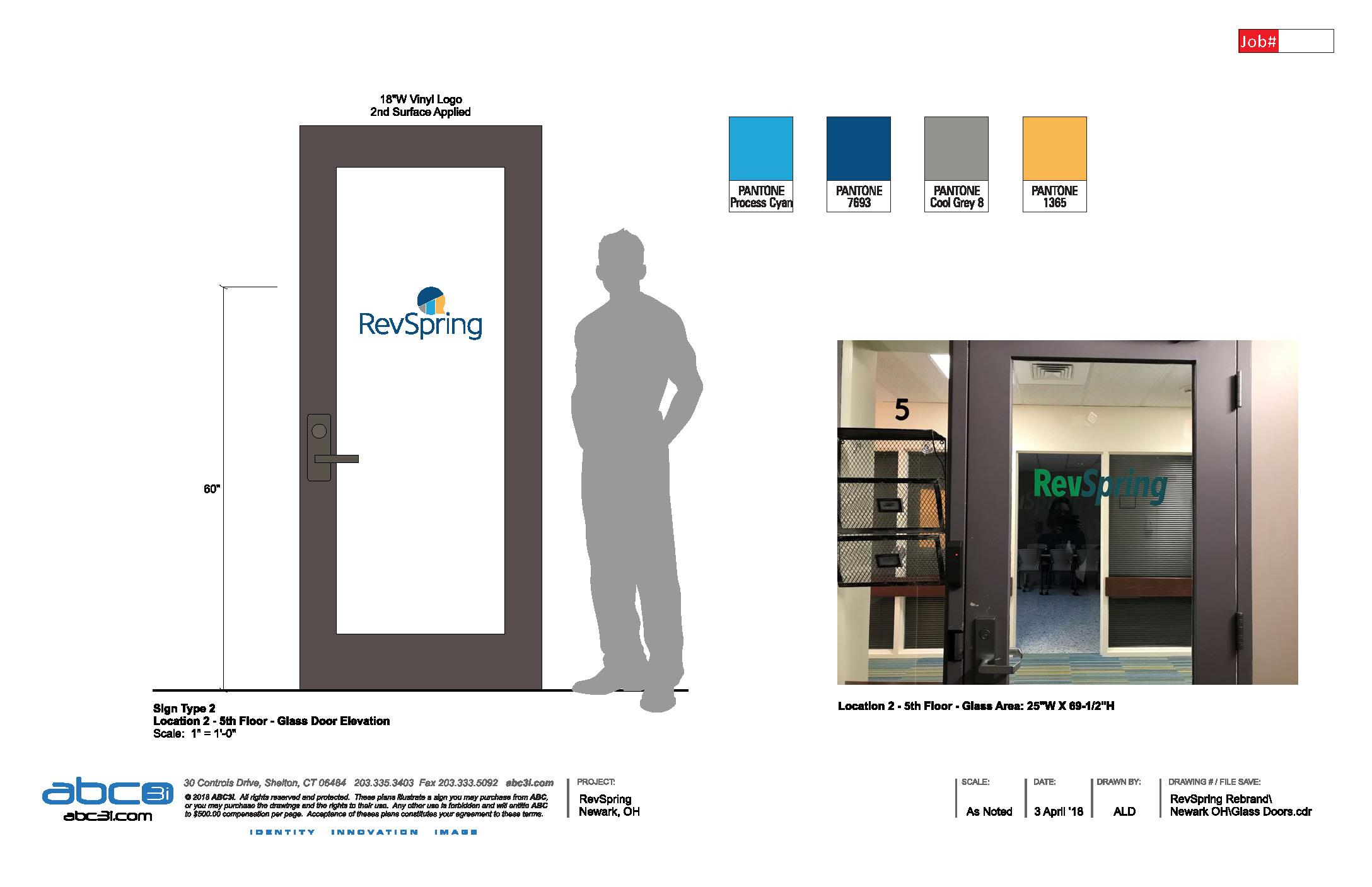 Newark OH_Glass Doors_Page_2.jpg