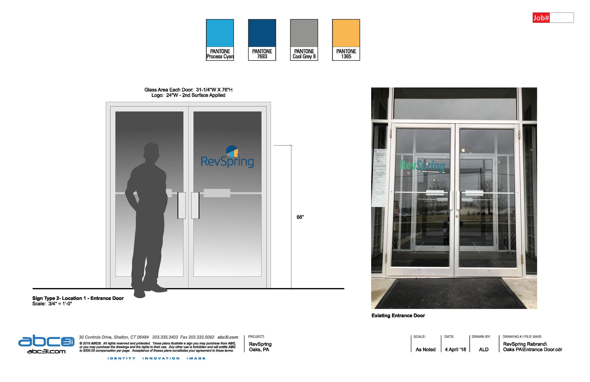 Oaks PA_Entrance Door.jpg
