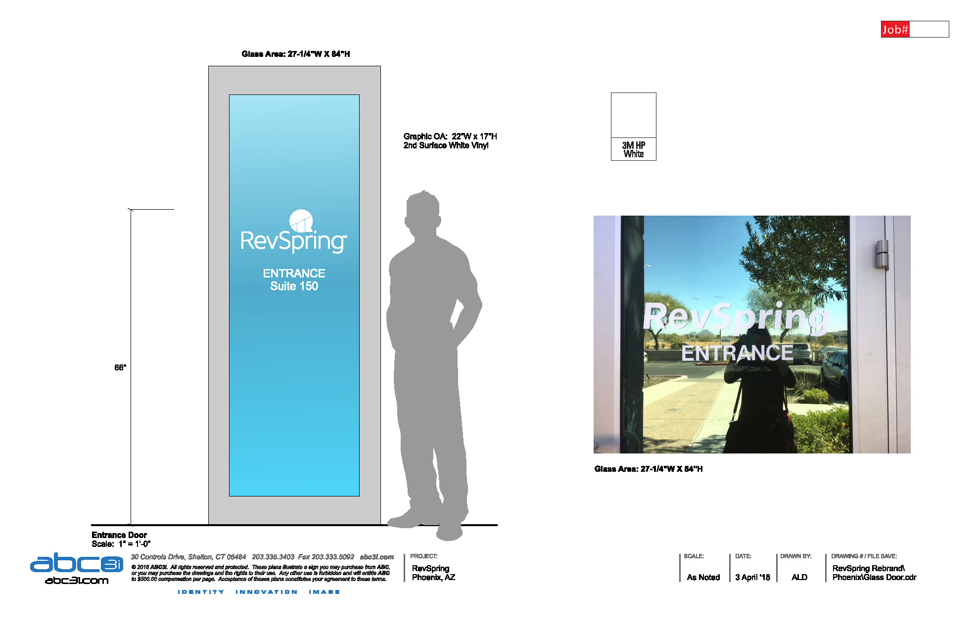 Phoenix_Glass Door.jpg