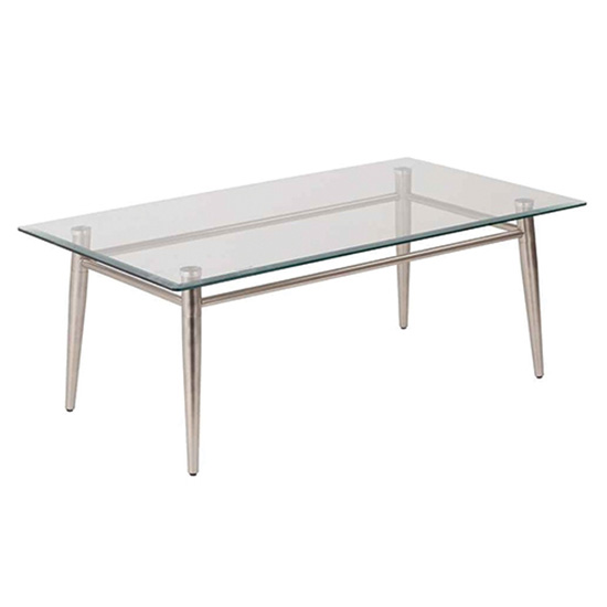 Brooklyn_Rectangle_Cocktail_Table.jpg
