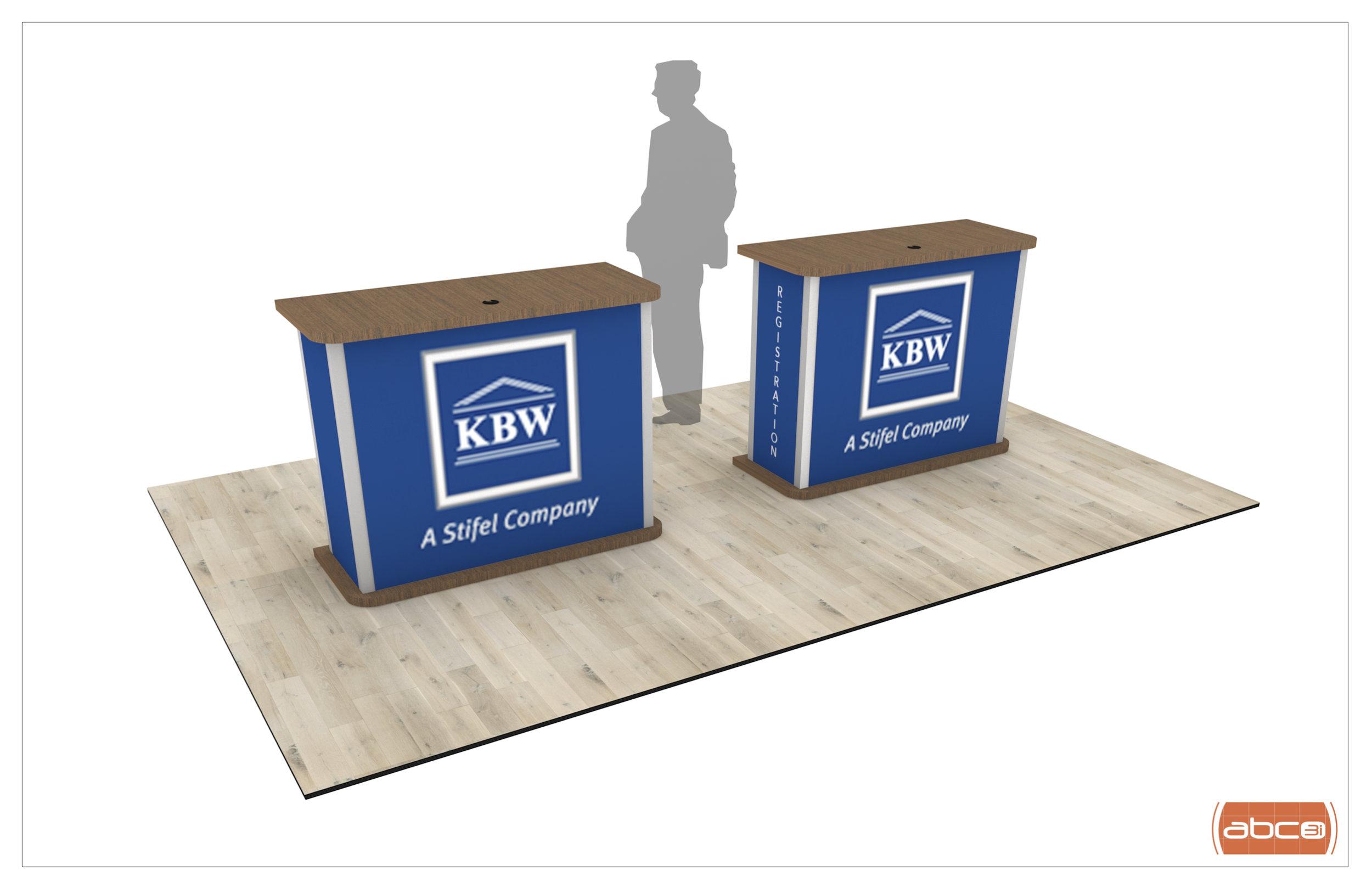 KBW Concepts 1.jpg