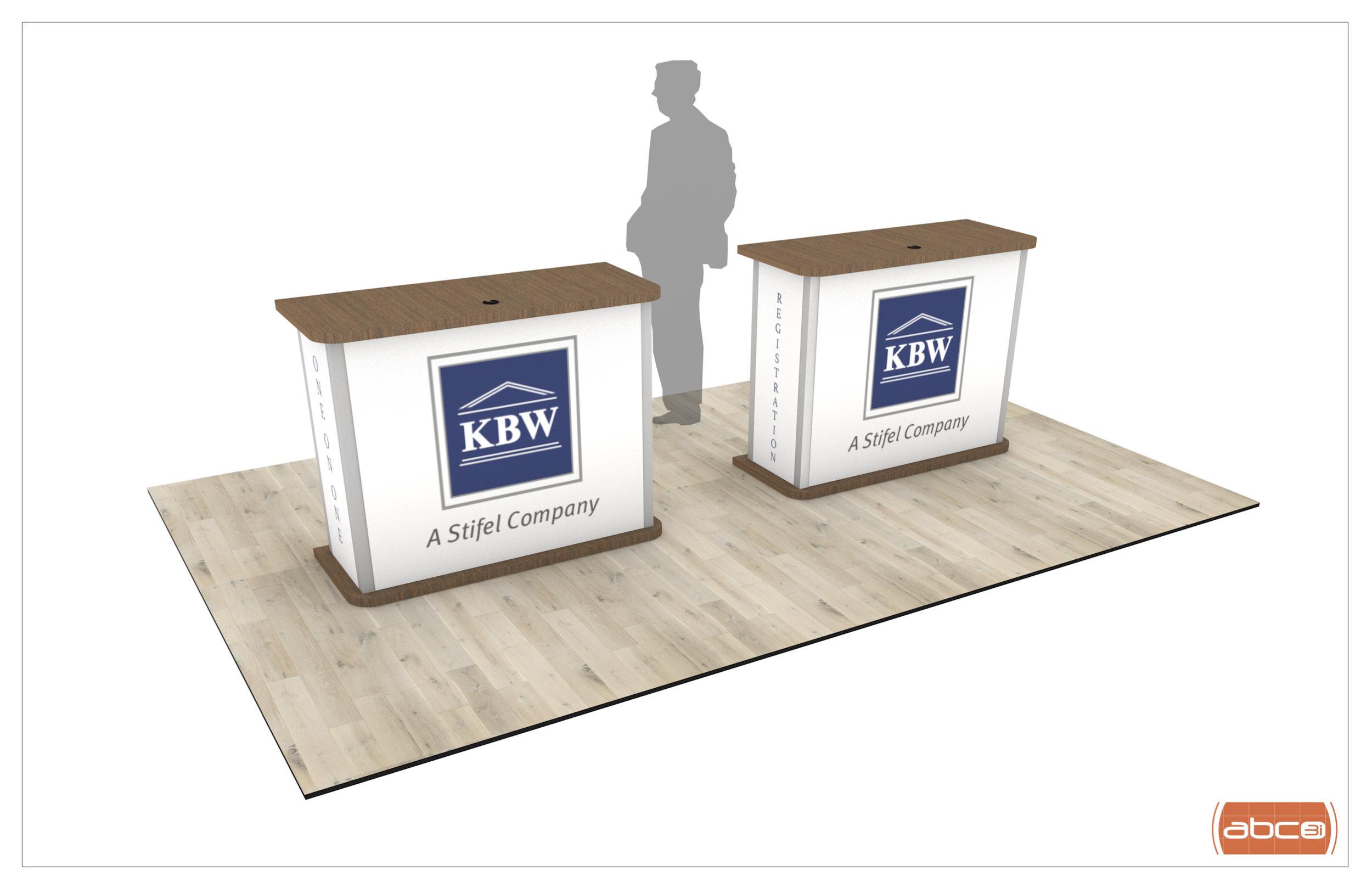 KBW Concepts 3.jpg