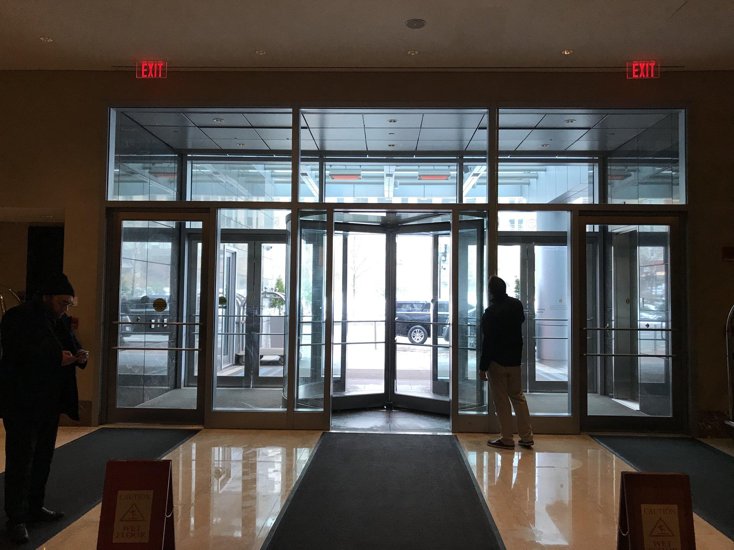 Intercontinental Lobby Front Transom (1).jpg