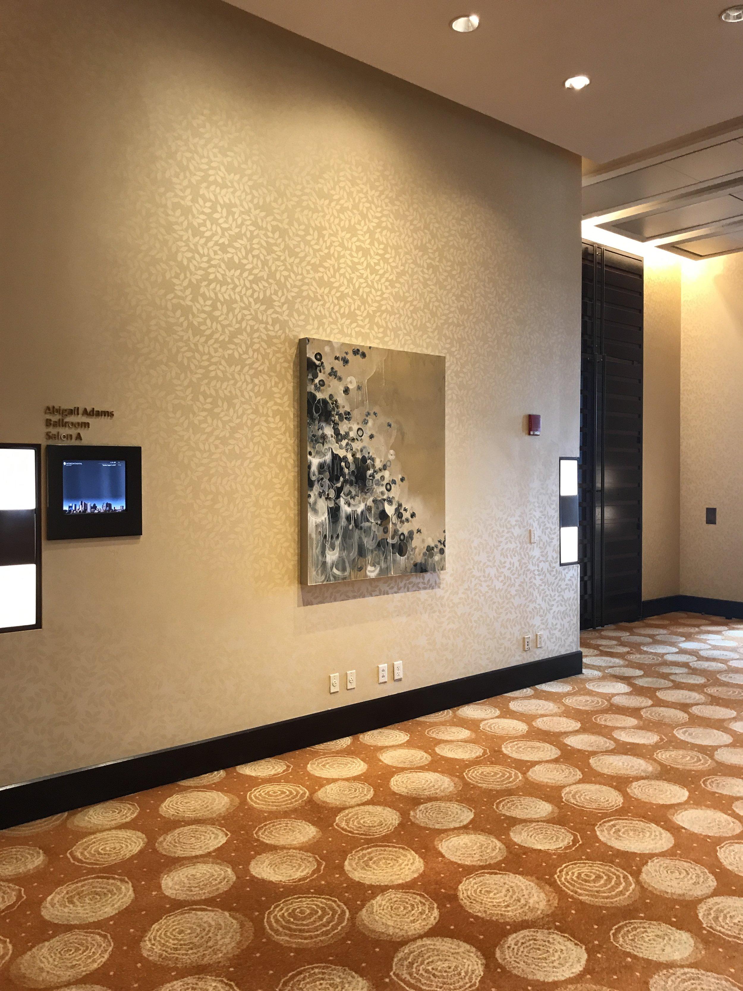 Intercontinental Second Floor (2).jpg
