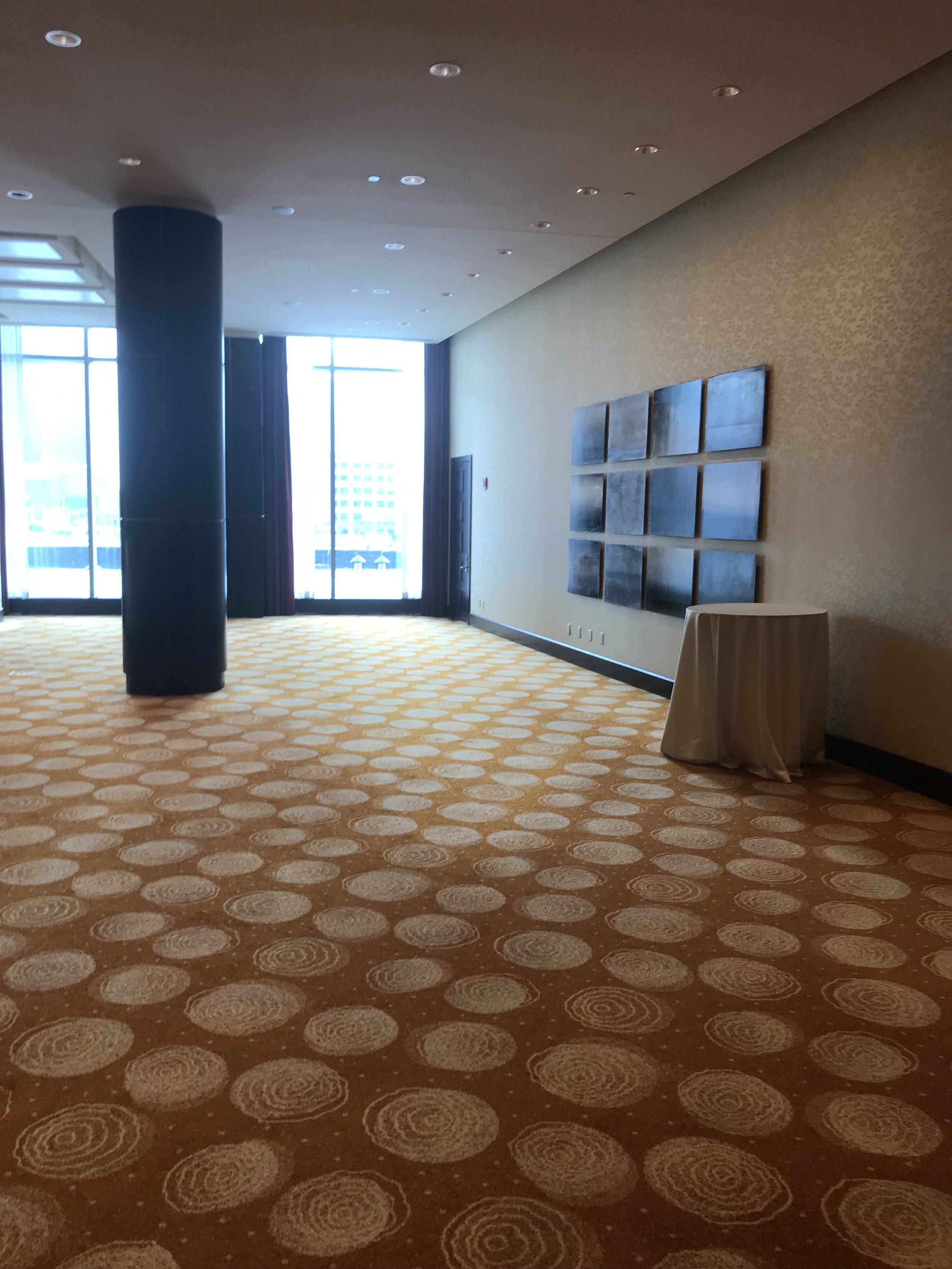 Intercontinental Second Floor (17).jpg