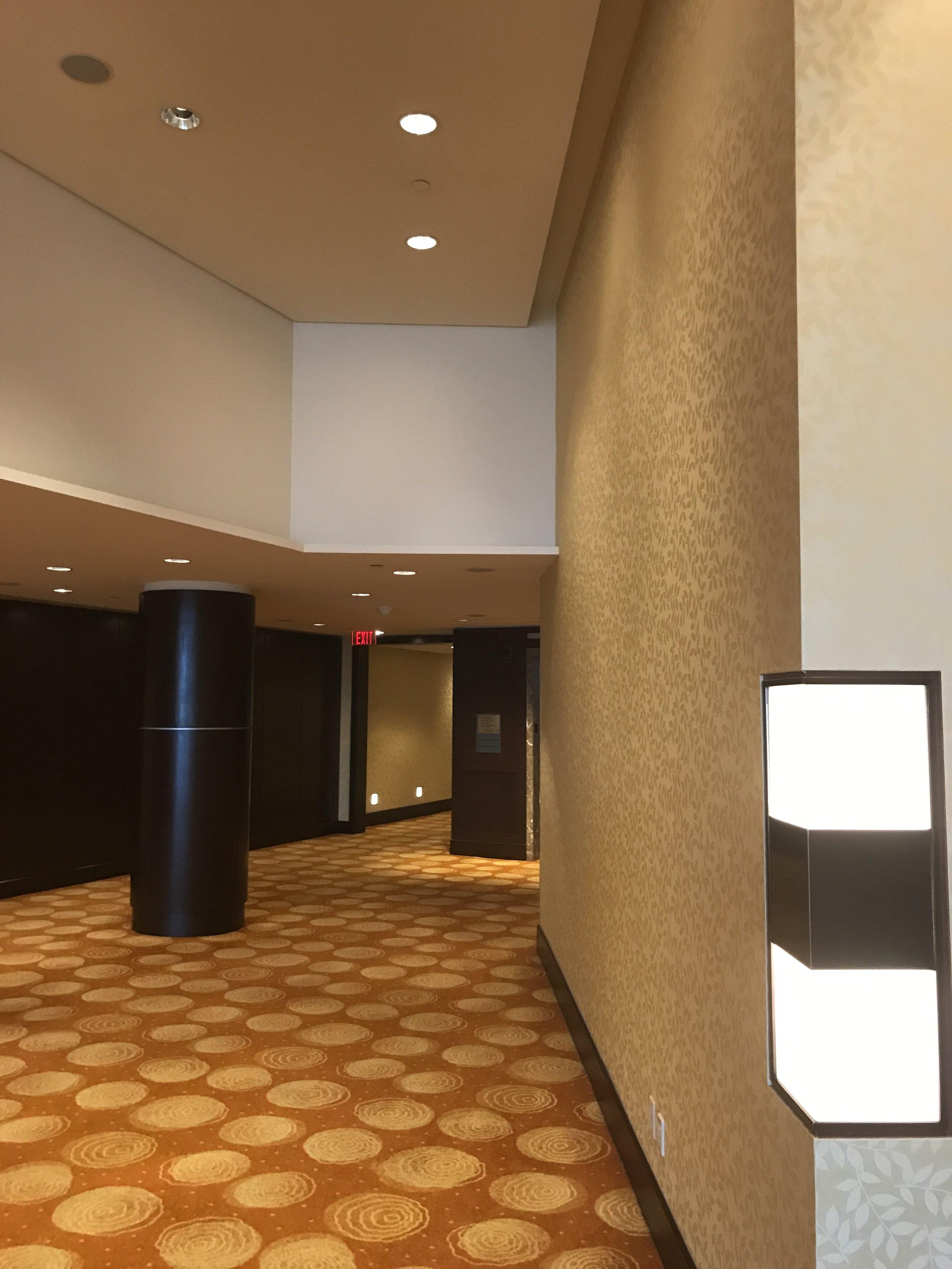 Intercontinental Third Floor (14).jpg