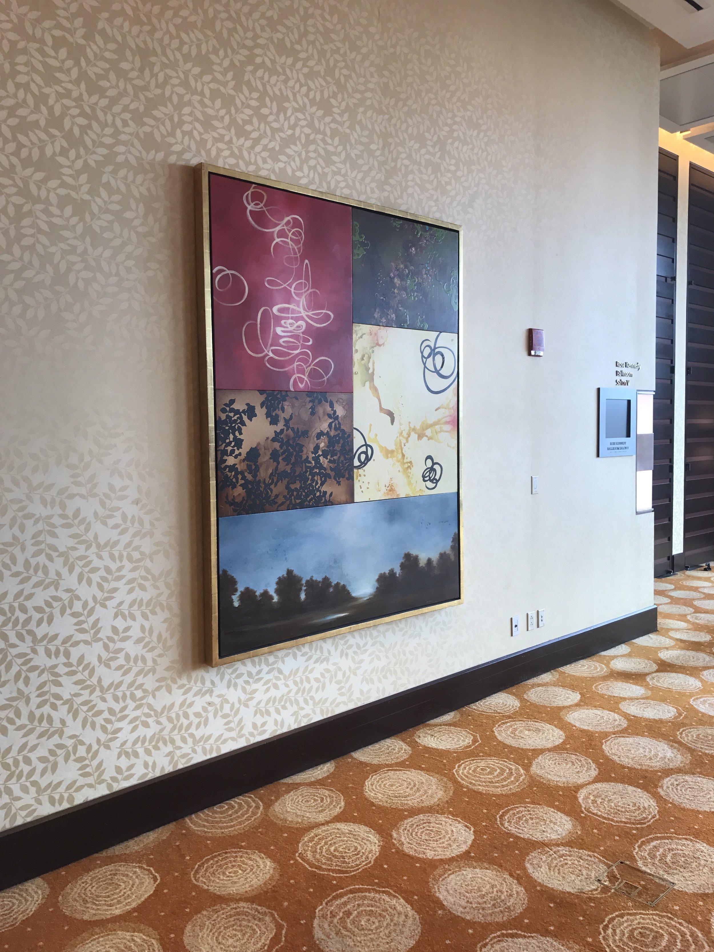 Intercontinental Third Floor (15).jpg