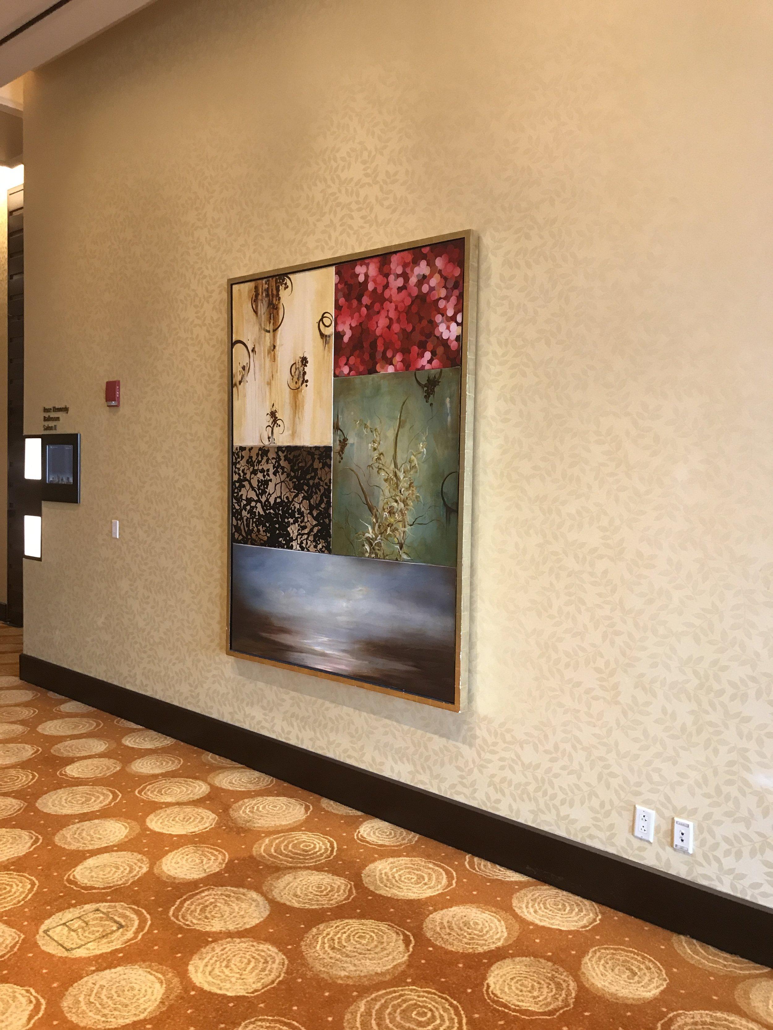 Intercontinental Third Floor (16).jpg